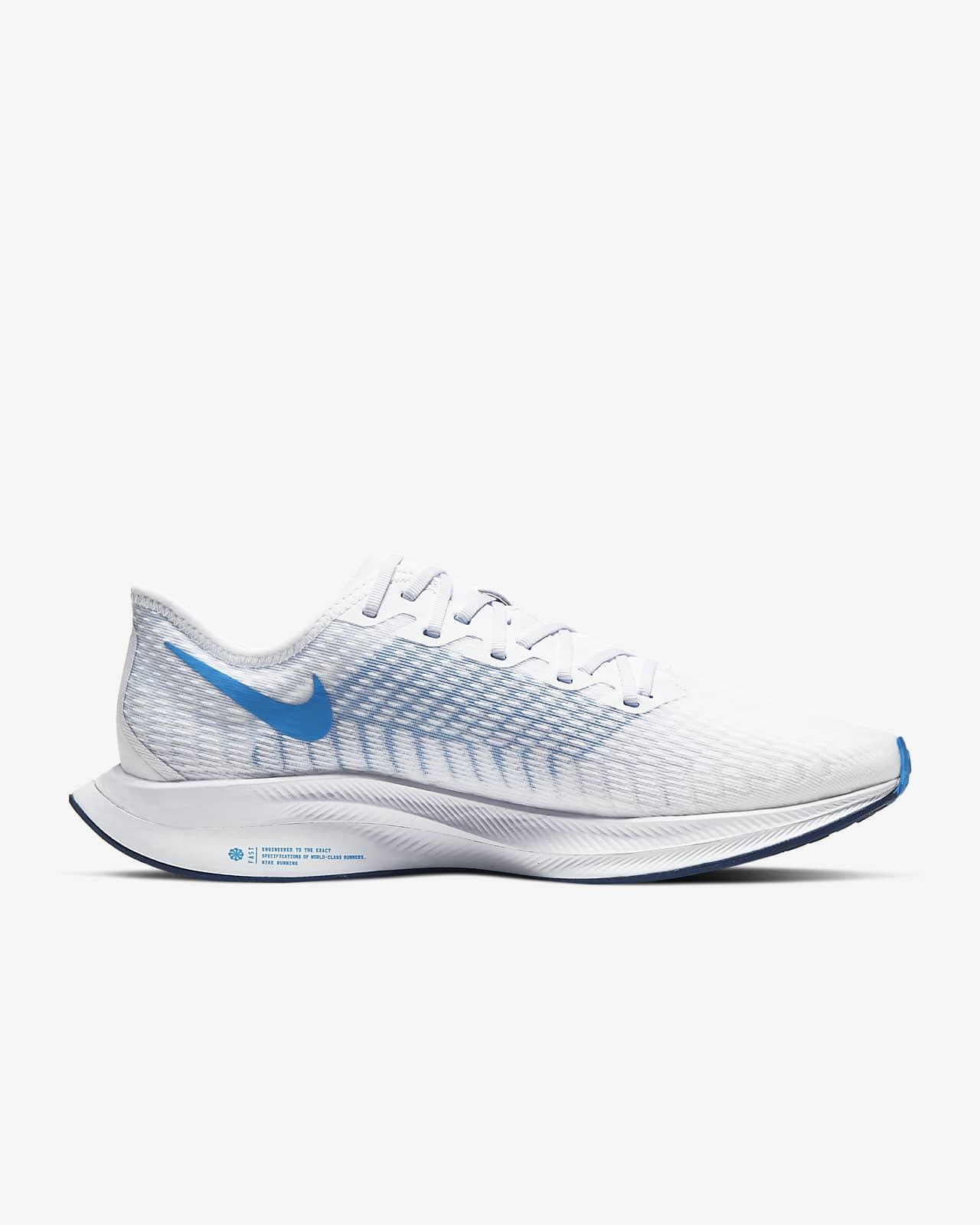 men's running shoe nike zoom pegasus turbo