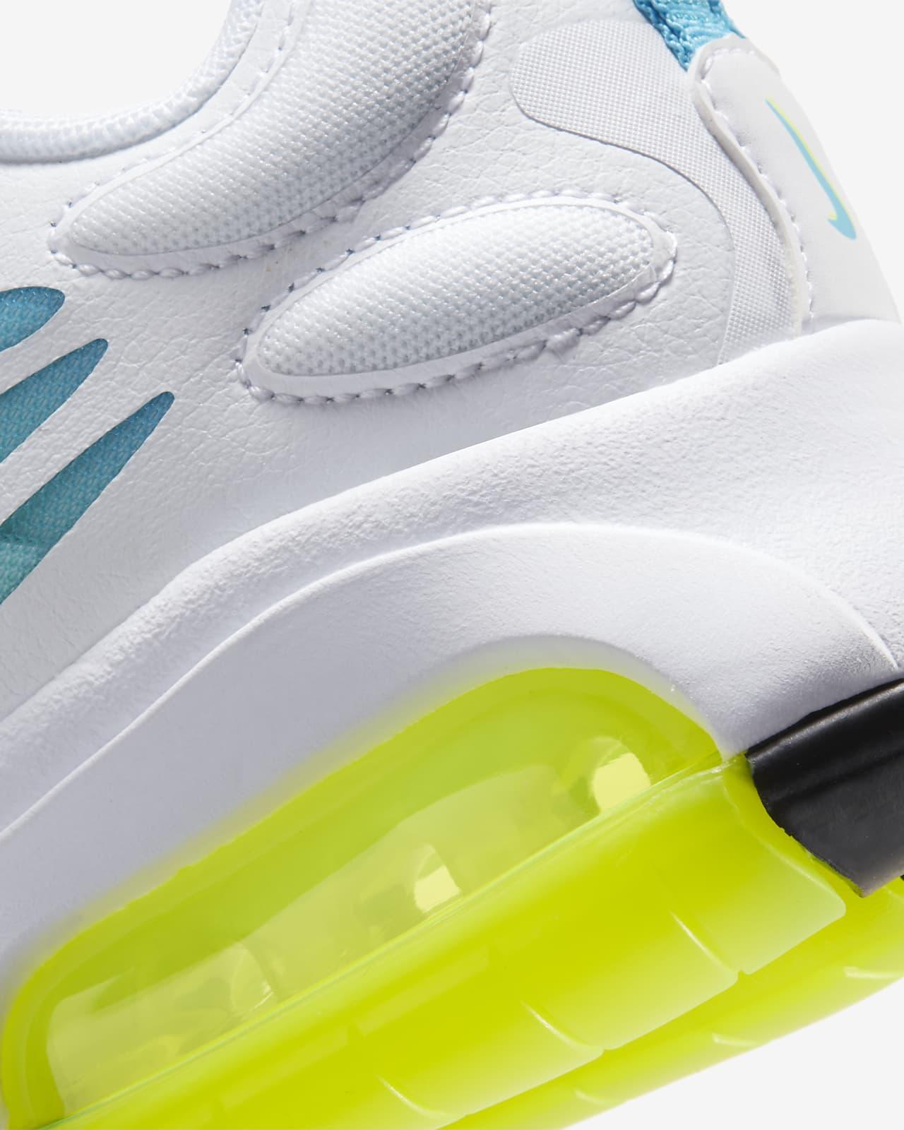 Chaussure Nike Air Max Exosense SE pour Enfant plus âgé. Nike FR