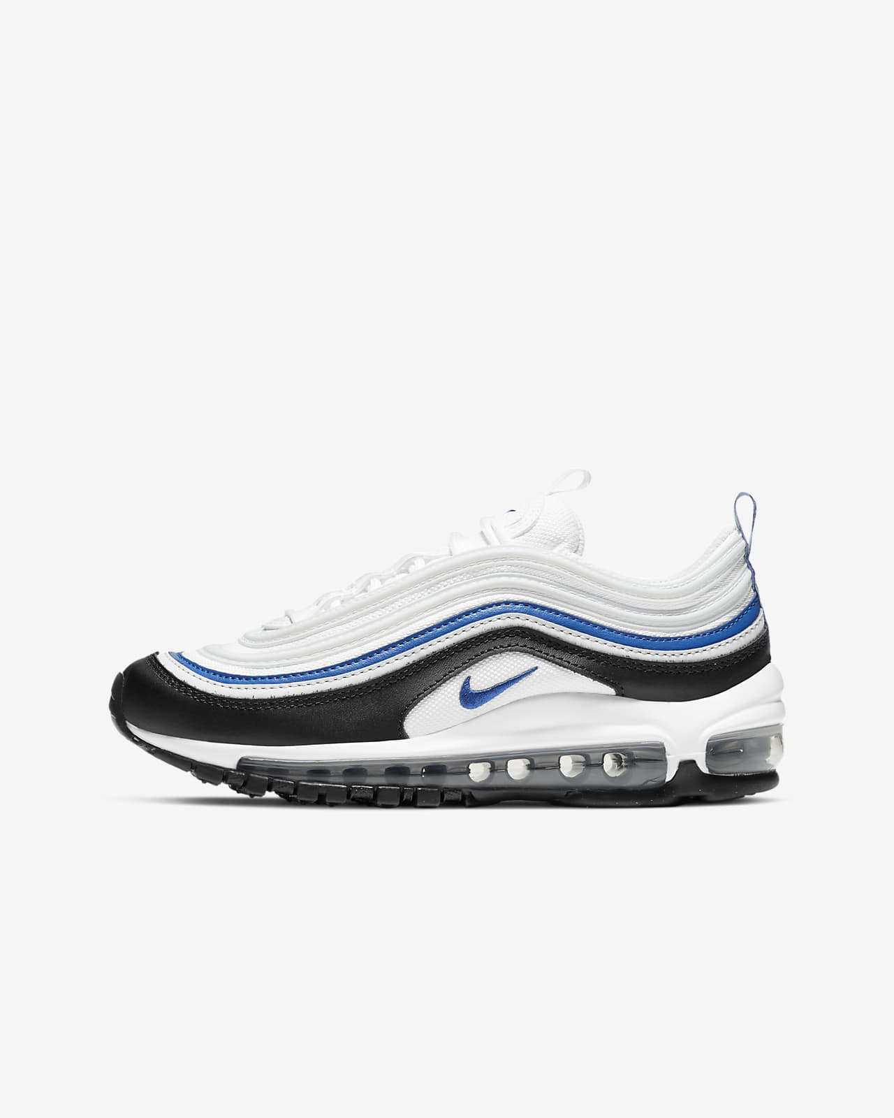 Nike Air Max 97 Kinderschoen