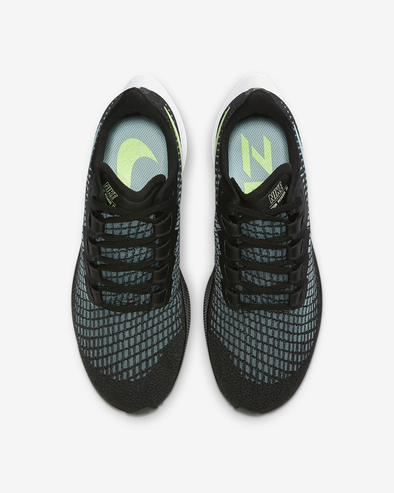 Las zapatillas de running adidas Ultra Boost Stability (ST