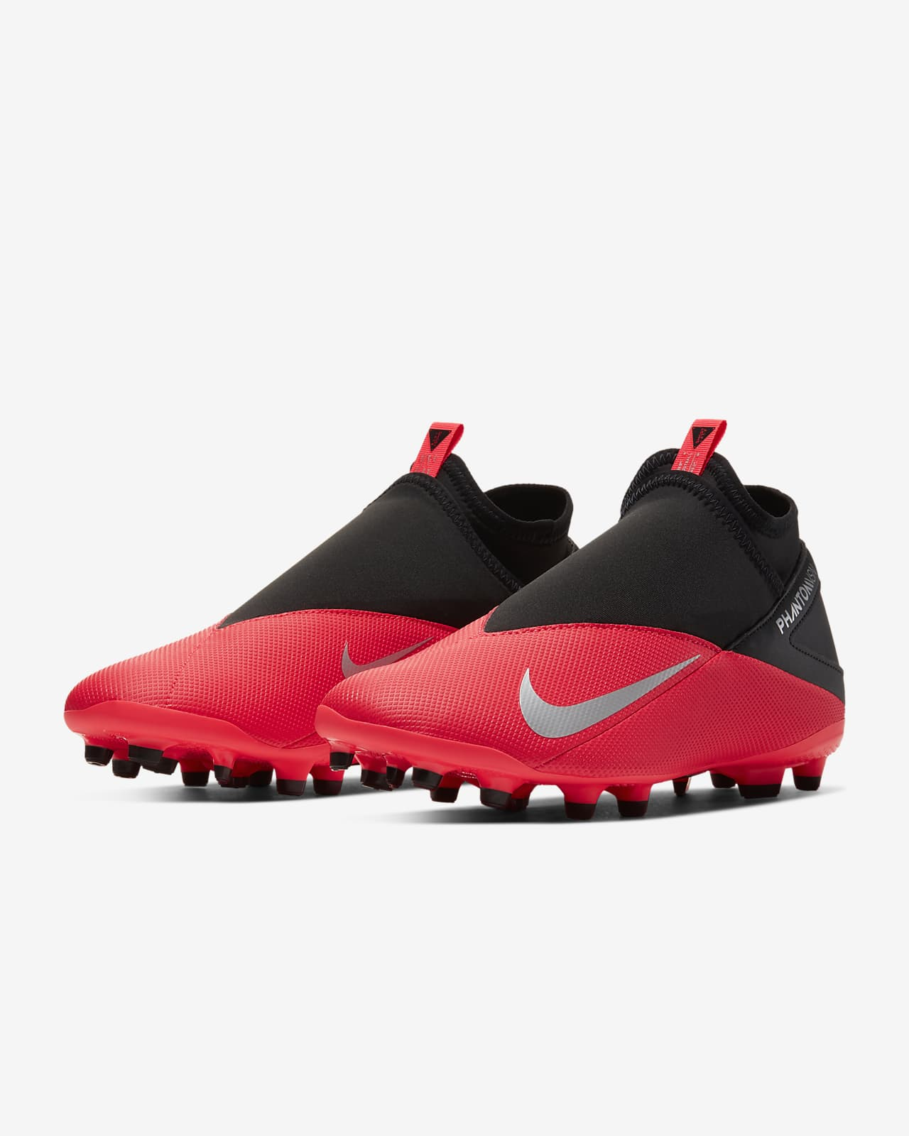 En otras palabras Carteles templar  Nike Phantom Vision 2 Club Dynamic Fit MG Multi-Ground Football Boot. Nike  MY