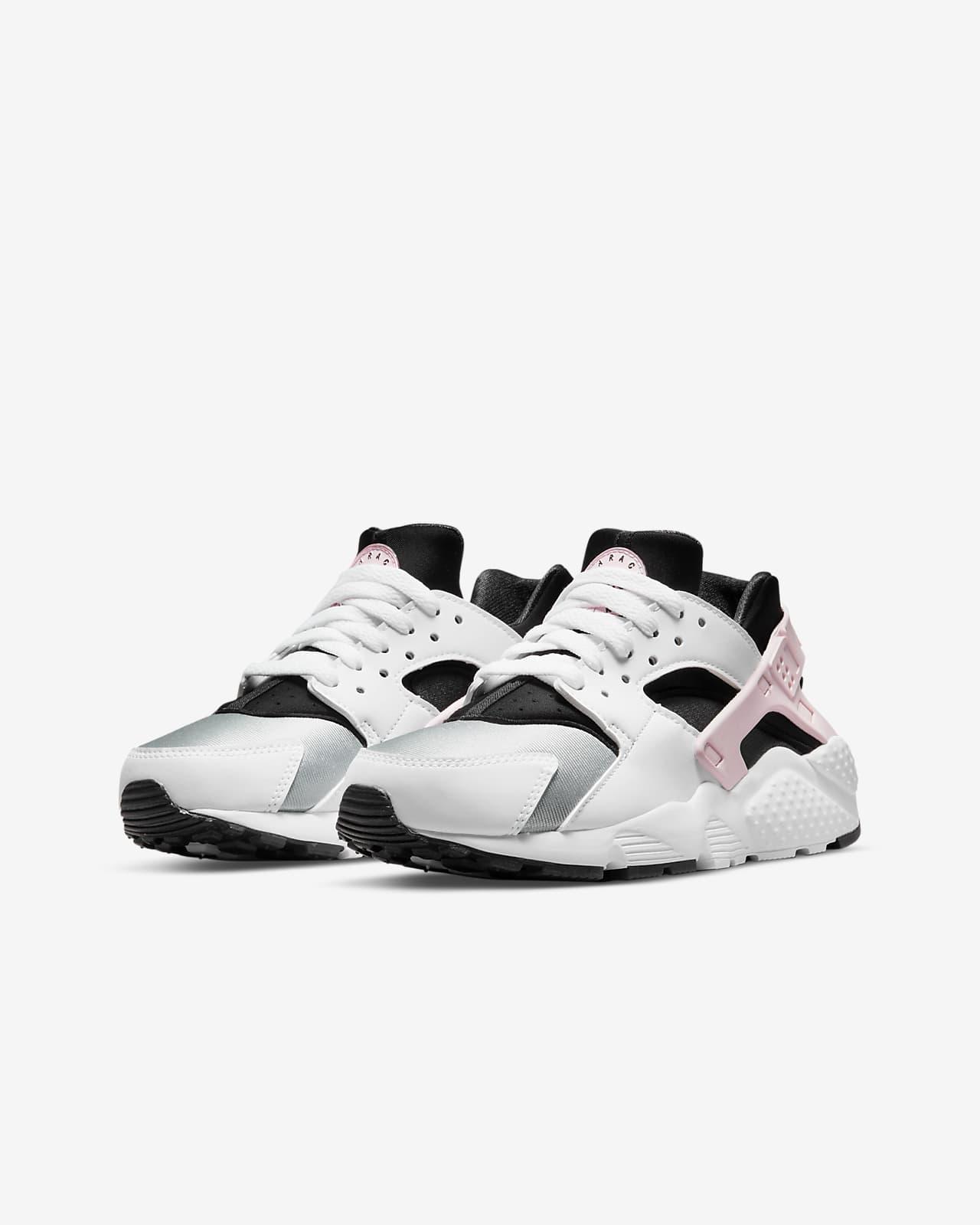 Nike Huarache Run Older Kids' Shoe