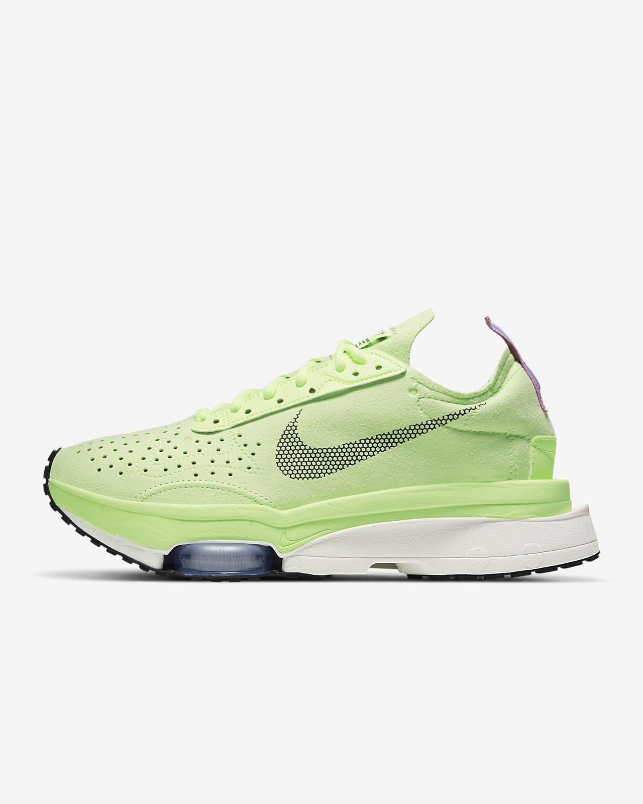 Γυναικείο παπούτσι Nike Air Zoom-Type