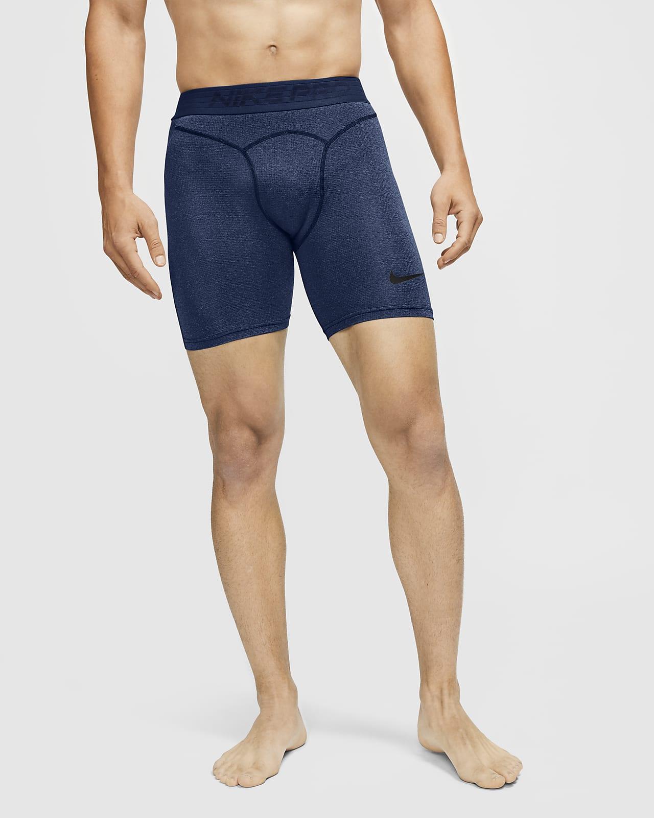 Shorts Nike Pro Breathe för män