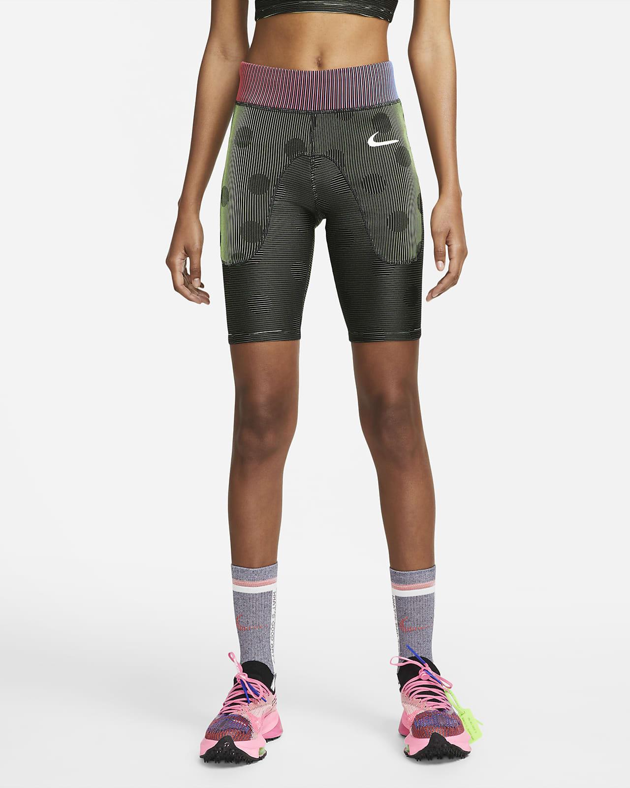 กางเกงขาสั้น Nike x Off-White™