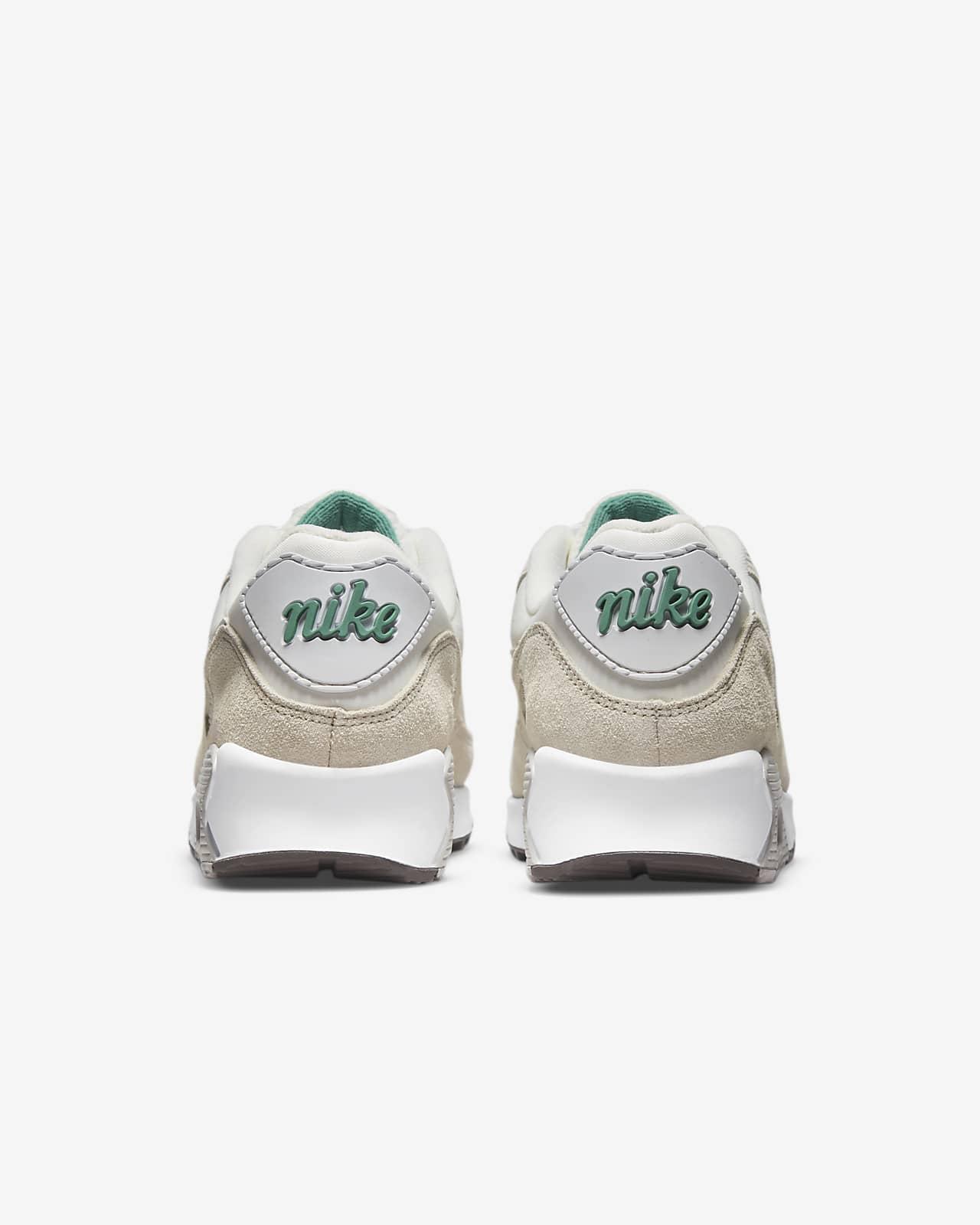 Nike Air Max 90 SE Men's Shoes. Nike JP