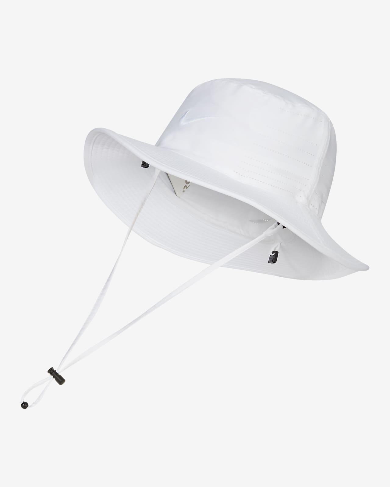 madera medianoche Asesor  Nike Dri-FIT Golf Bucket Hat. Nike.com