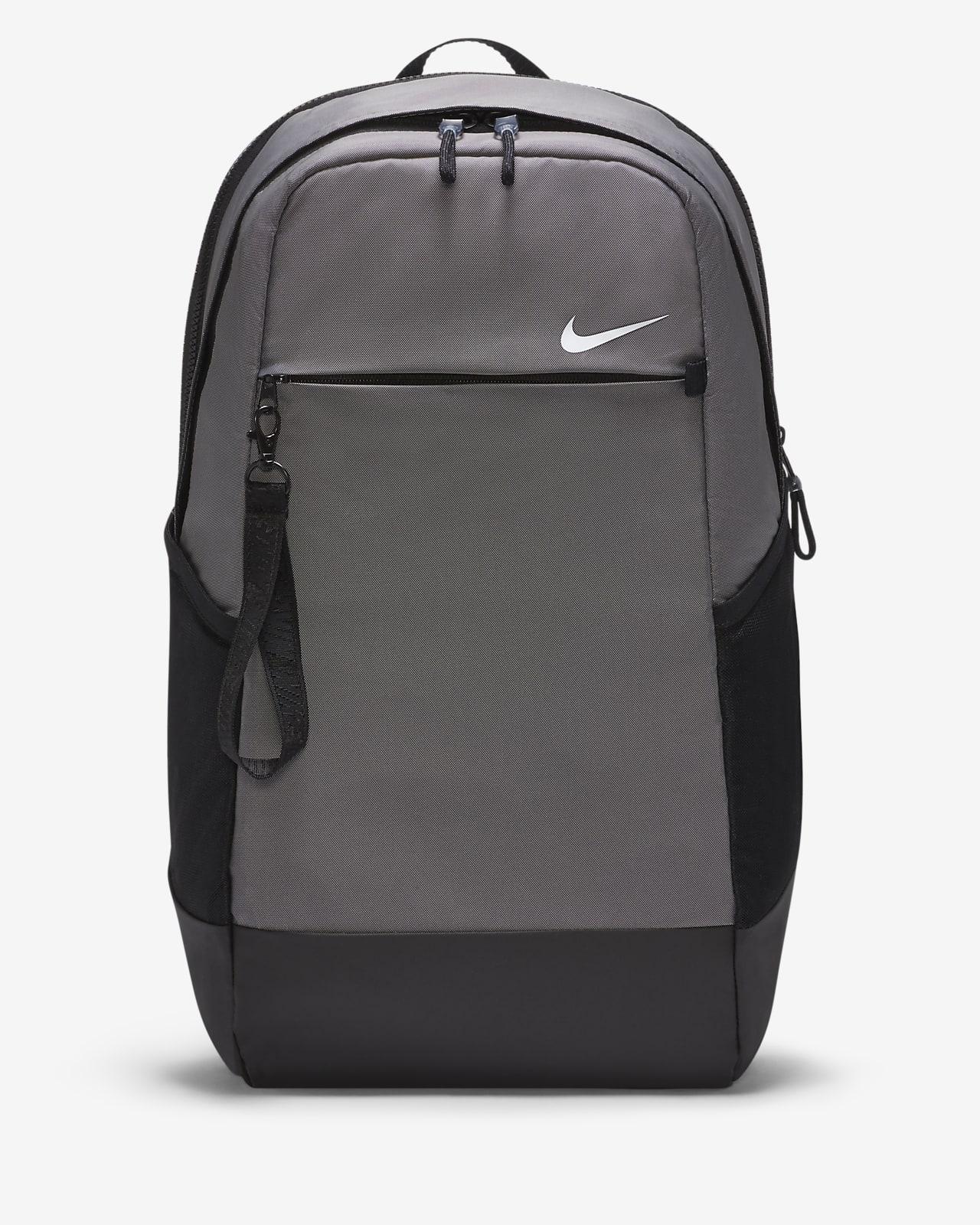 Mochila Nike Sportswear Essentials