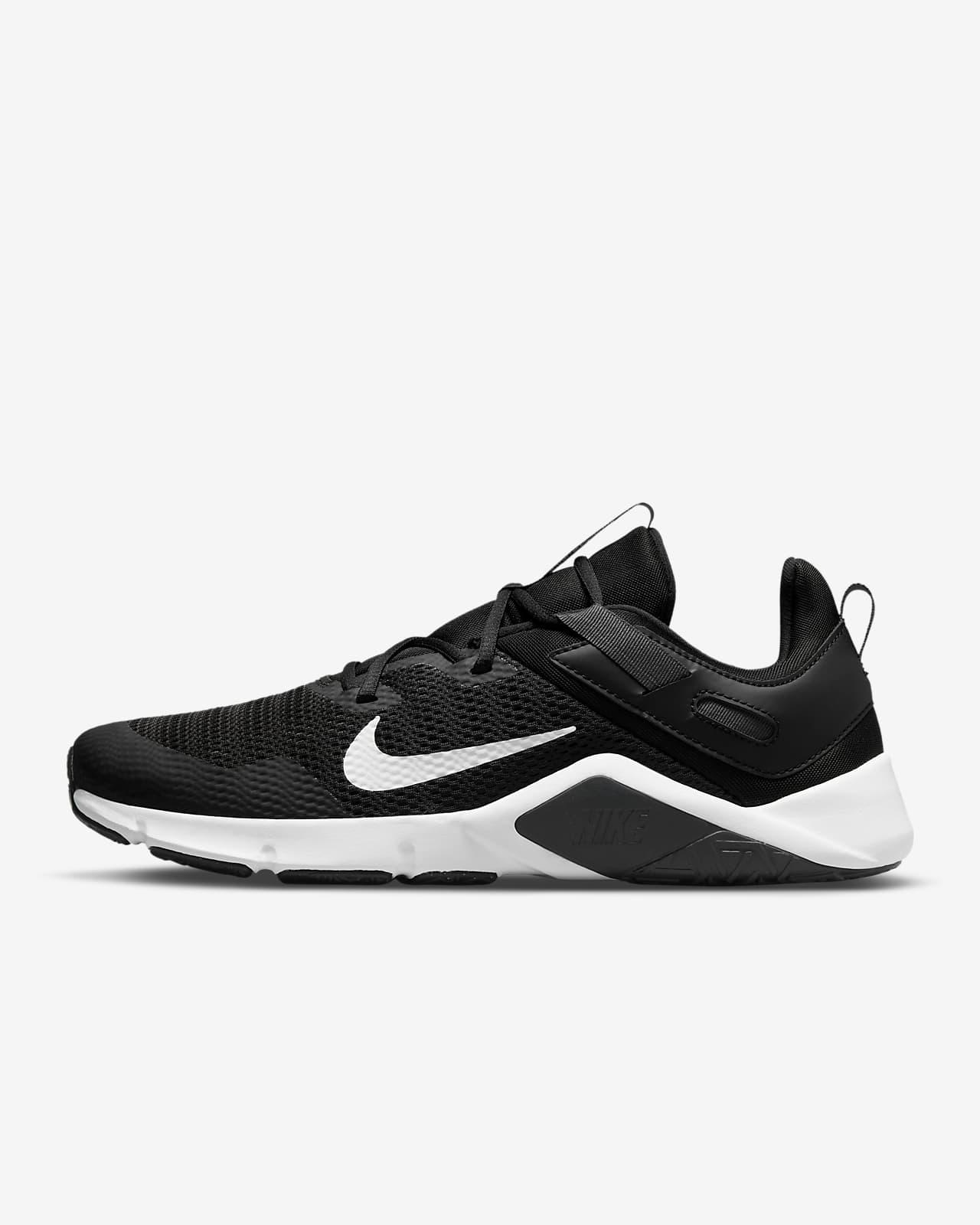 รองเท้าเทรนนิ่งผู้ชาย Nike Legend Essential