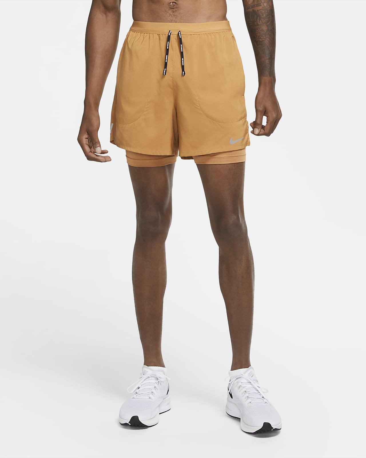 Nike Flex Stride Men's 5