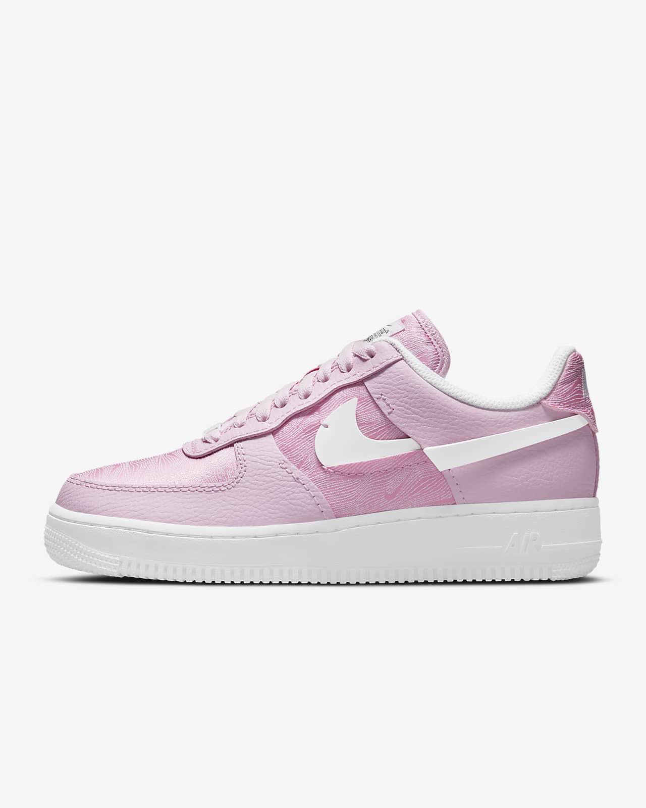 Calzado para mujer Nike Air Force 1 LXX