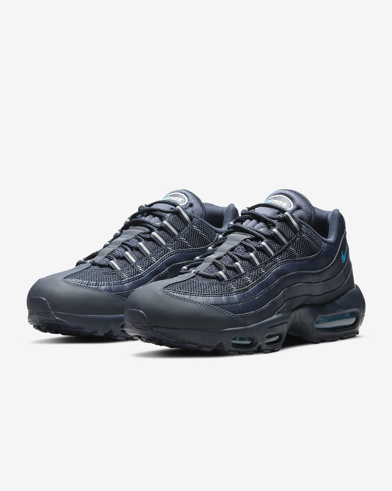 Nike Air Max 95 Essential Men's Shoe