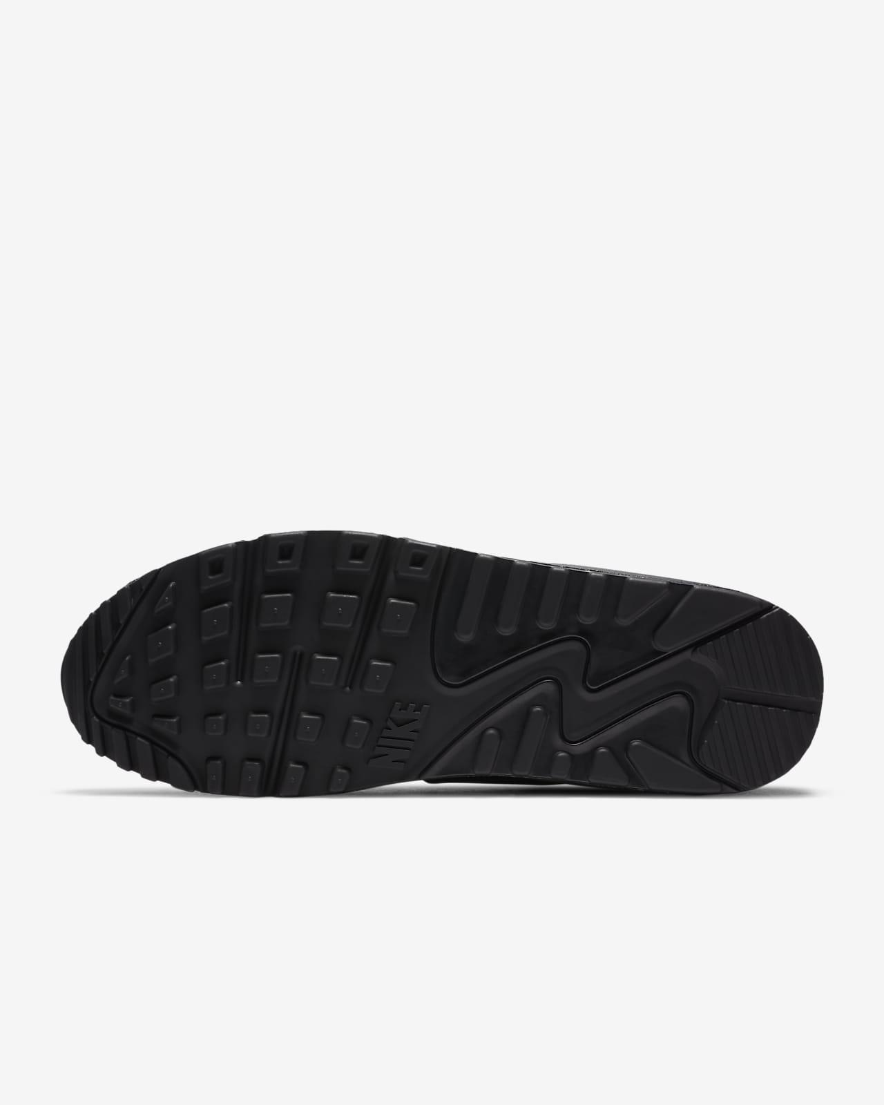 Air Max 90 LTR Men's Shoes