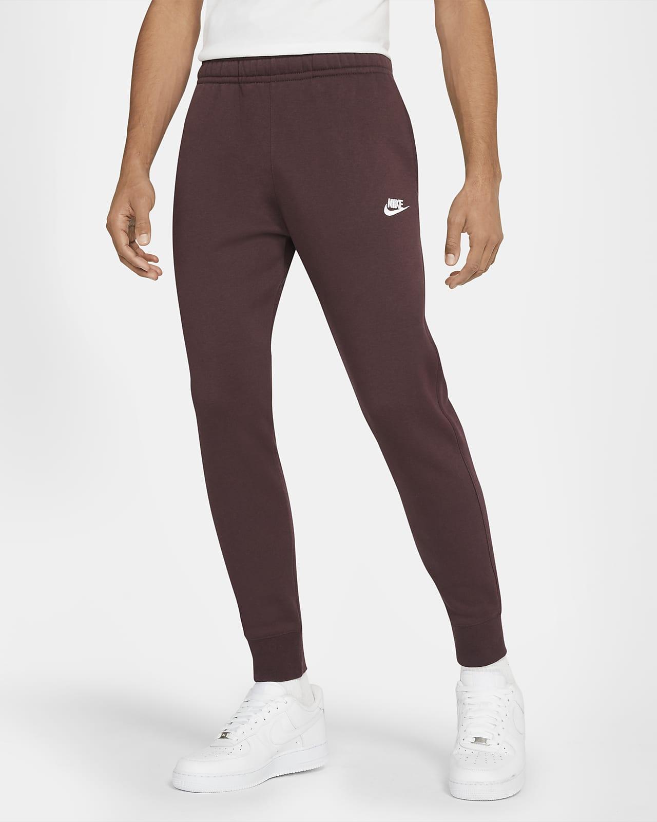 Enjuiciar misil Demostrar  Pantalon de jogging Nike Sportswear Club Fleece. Nike MA