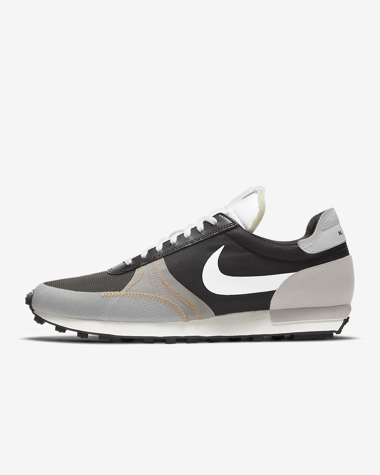 Chaussure Nike DBreak-Type SE pour Homme