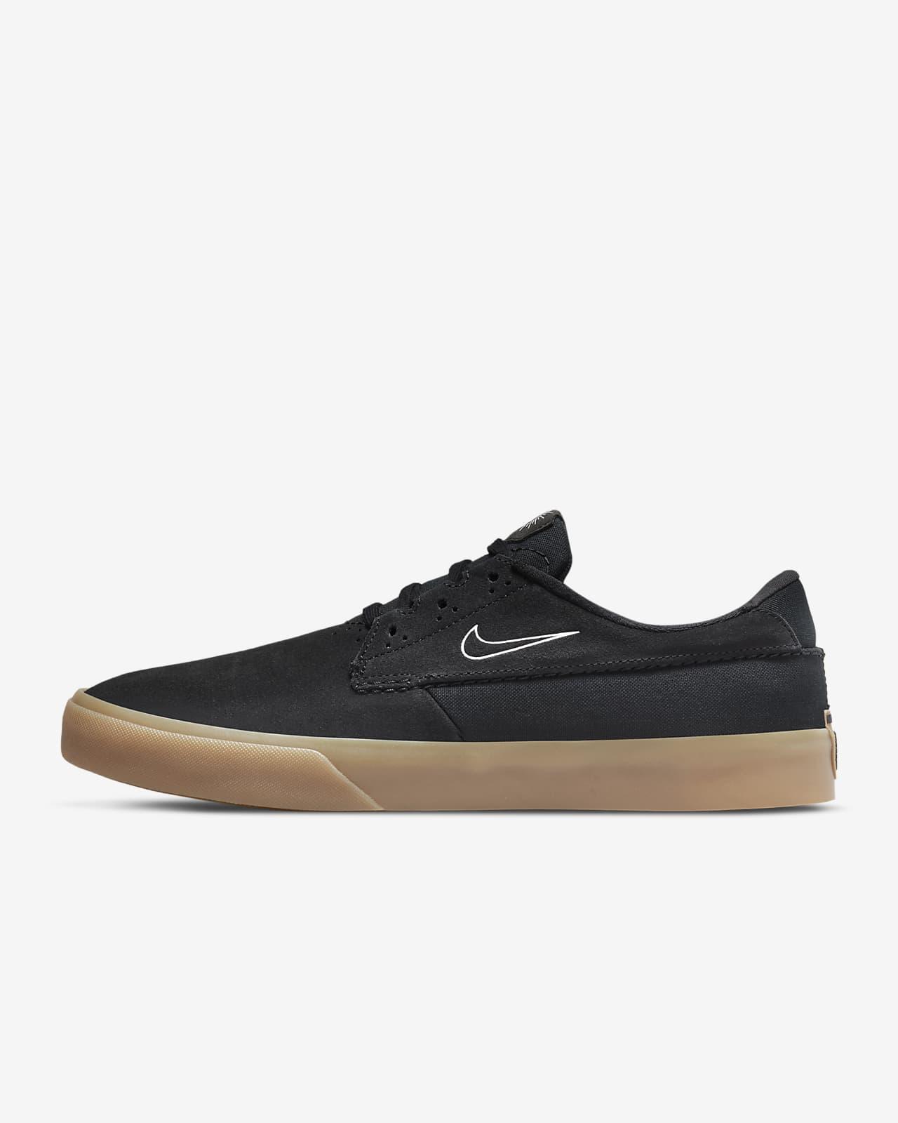 Nike SB Shane Skate Shoe
