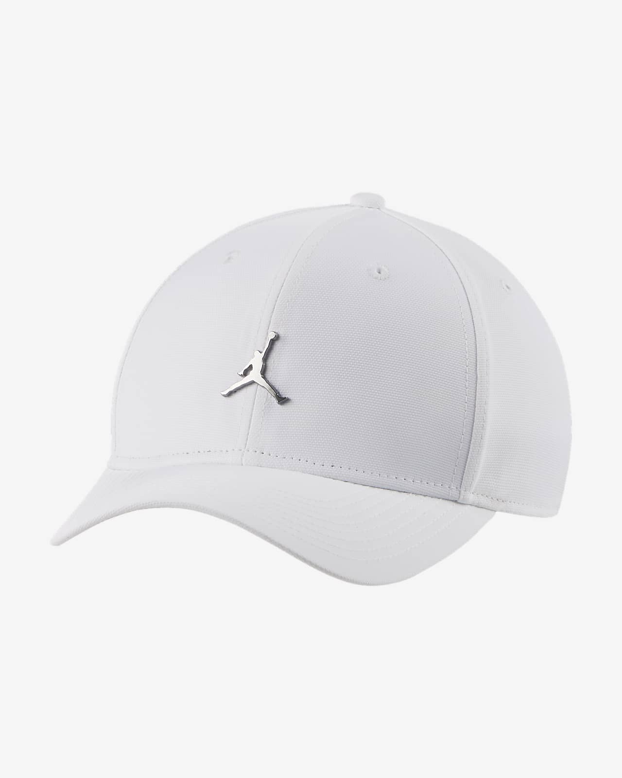 Jordan Jumpman Classic99 Metal 运动帽