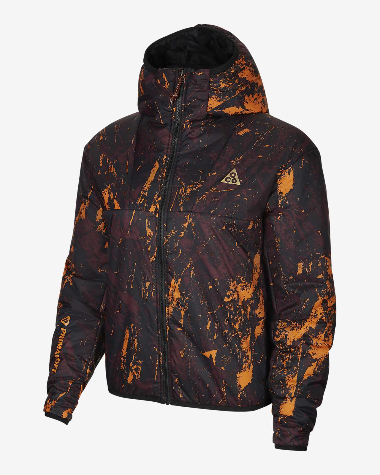 "Nike ACG ""Rope de Dope"" Women's Packable Insulated Jacket"