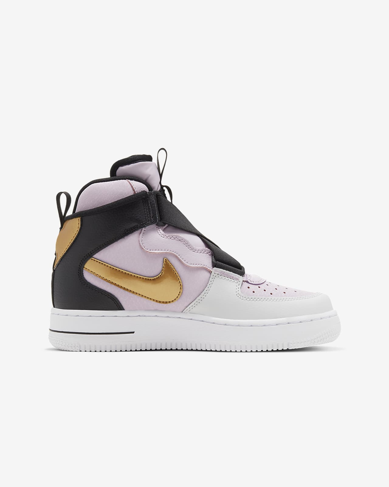 air force 1 highness