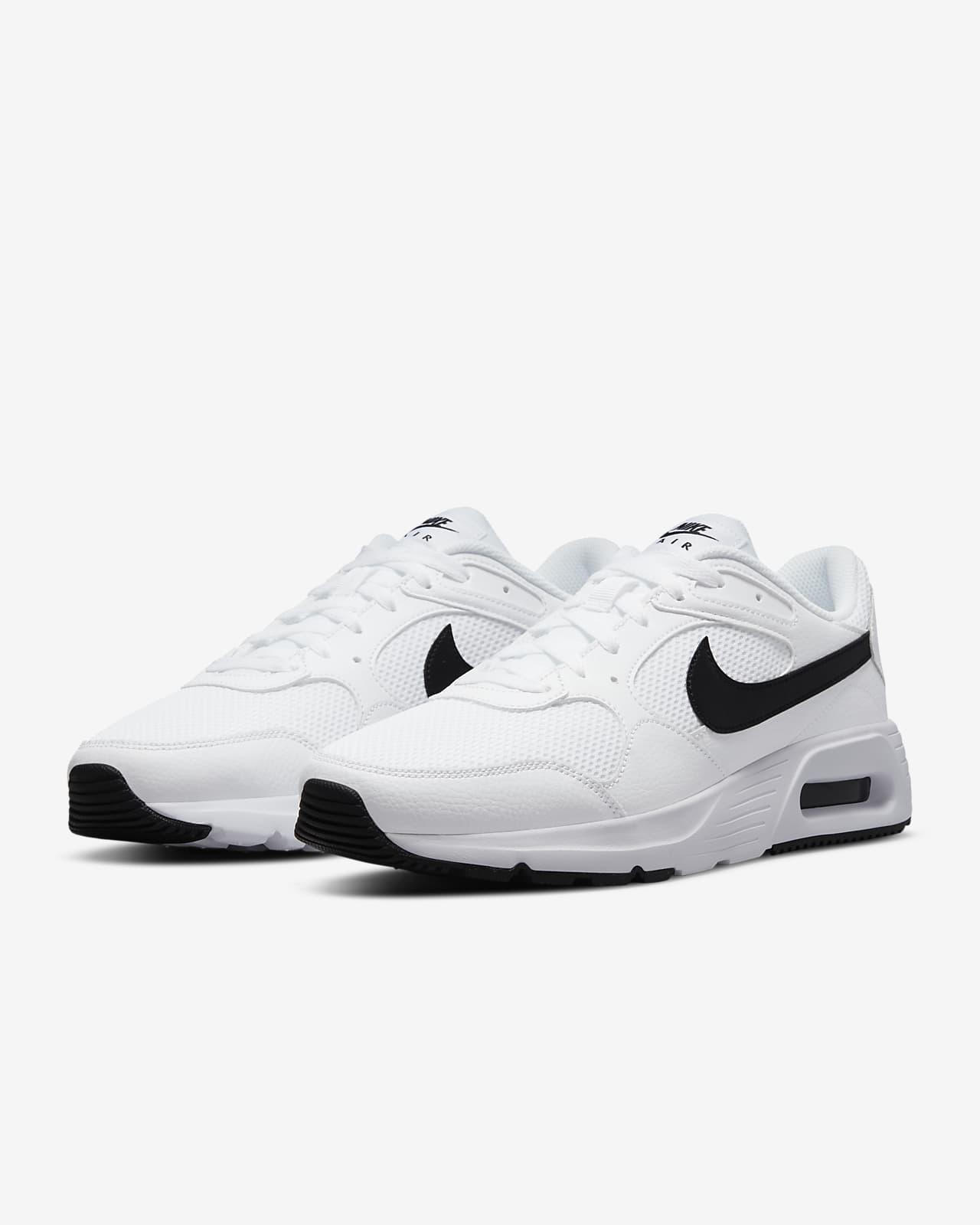 Nike Air Max SC Men's Shoe. Nike LU