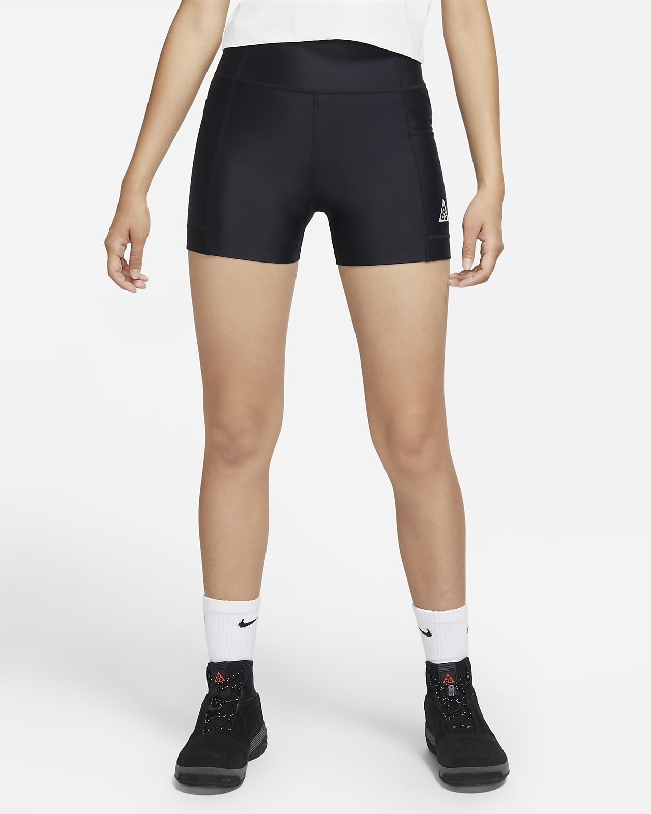 Nike ACG Dri-FIT ADV 'Crater Lookout' Women's Shorts