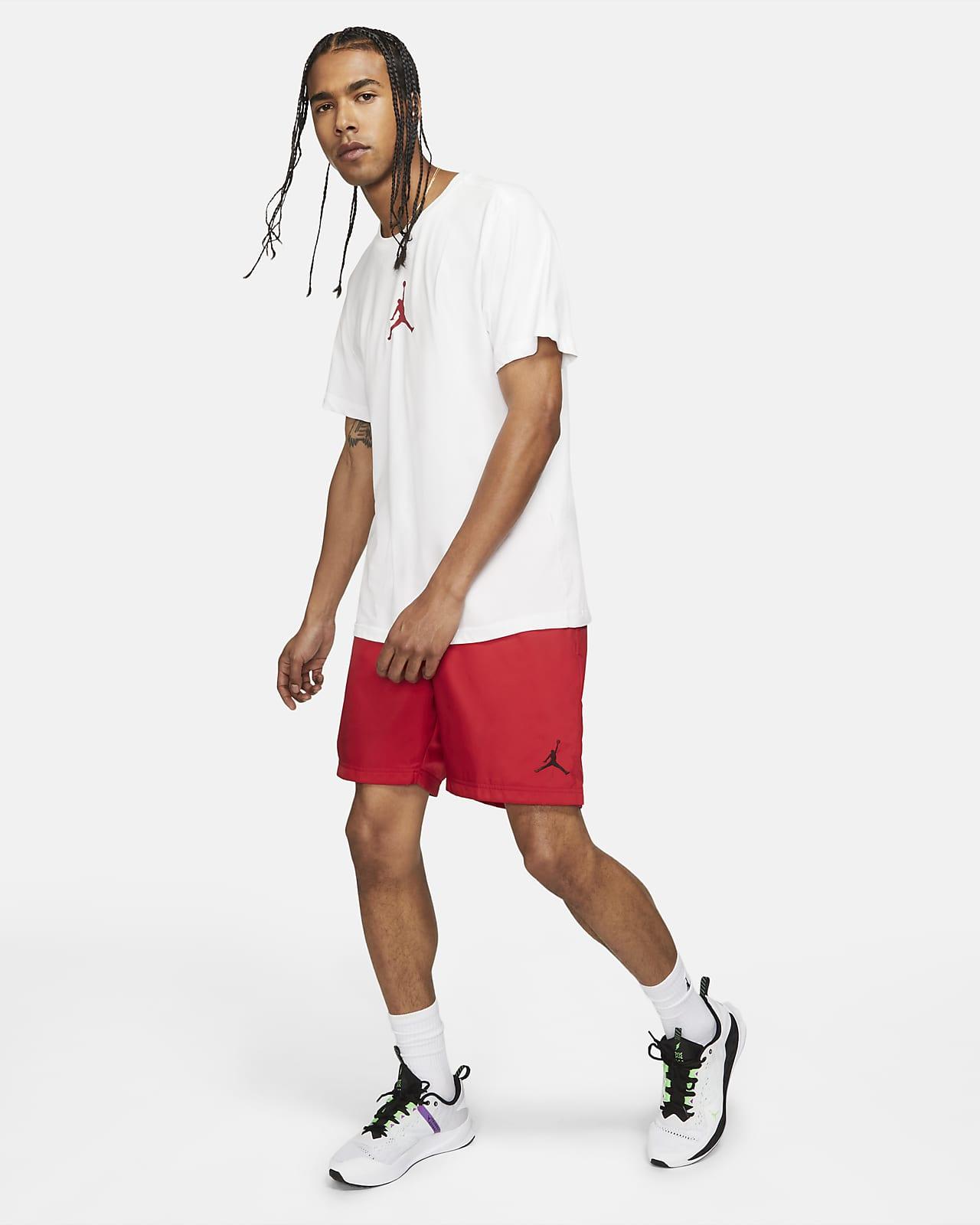 Short de piscine Jordan Jumpman pour Homme. Nike LU