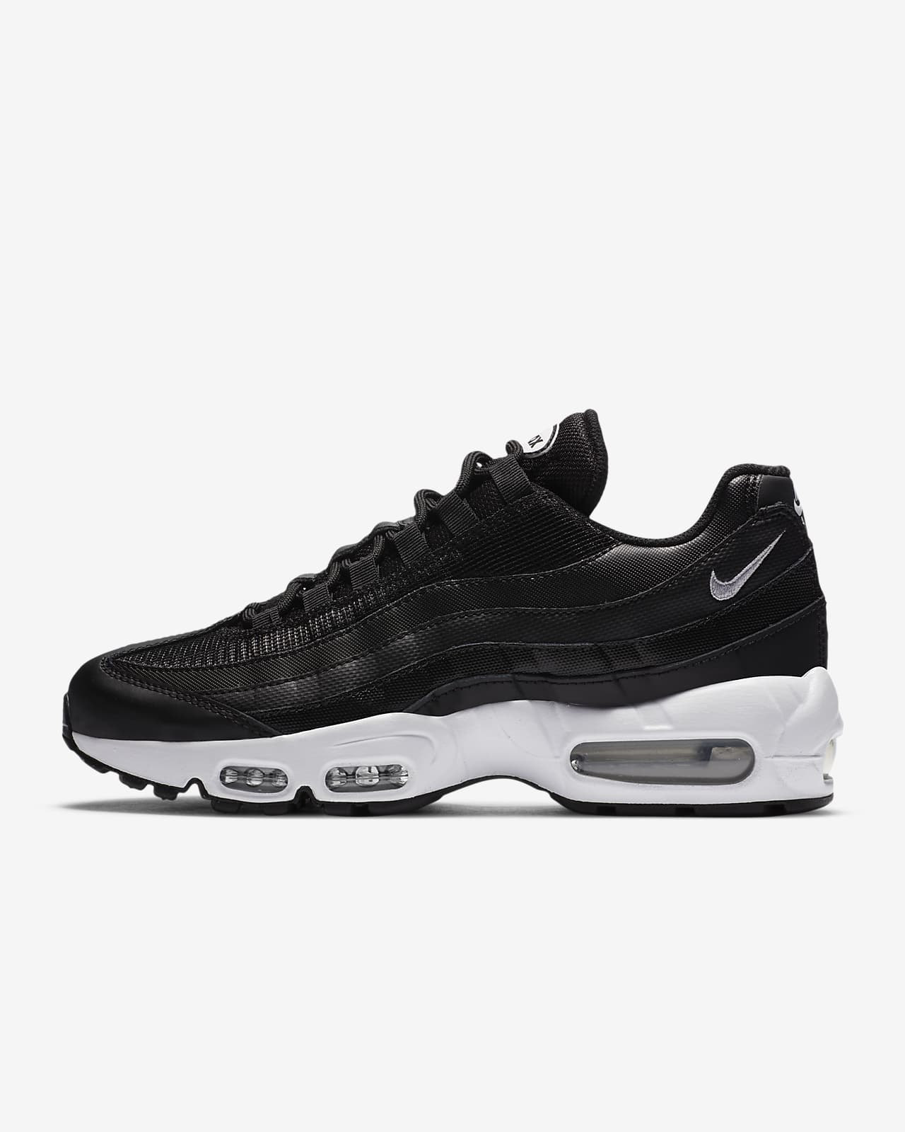 Nike Air Max 95 Essential Women's Shoe