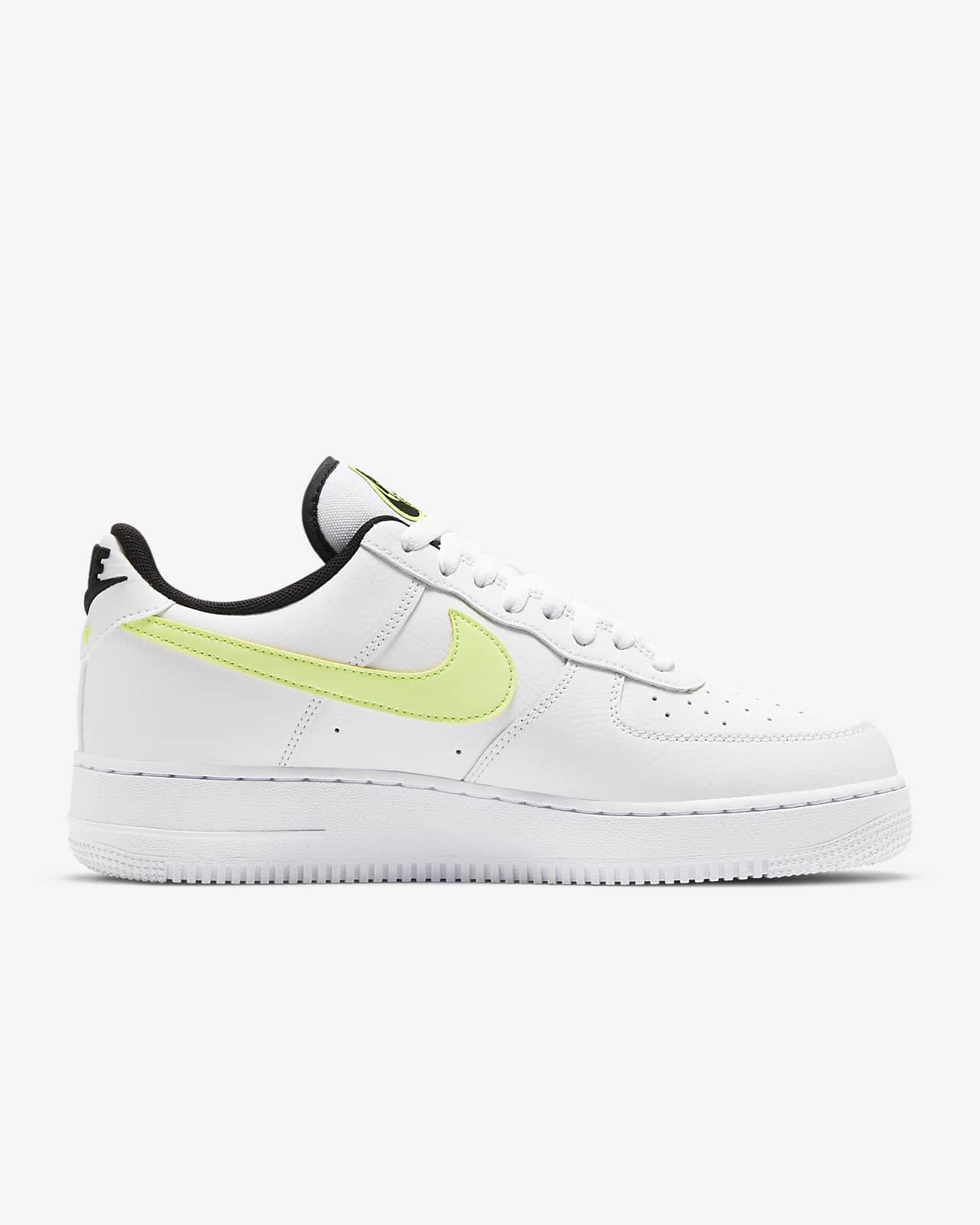Nike Air Force 1 '07 LV8 WW Men's Shoe
