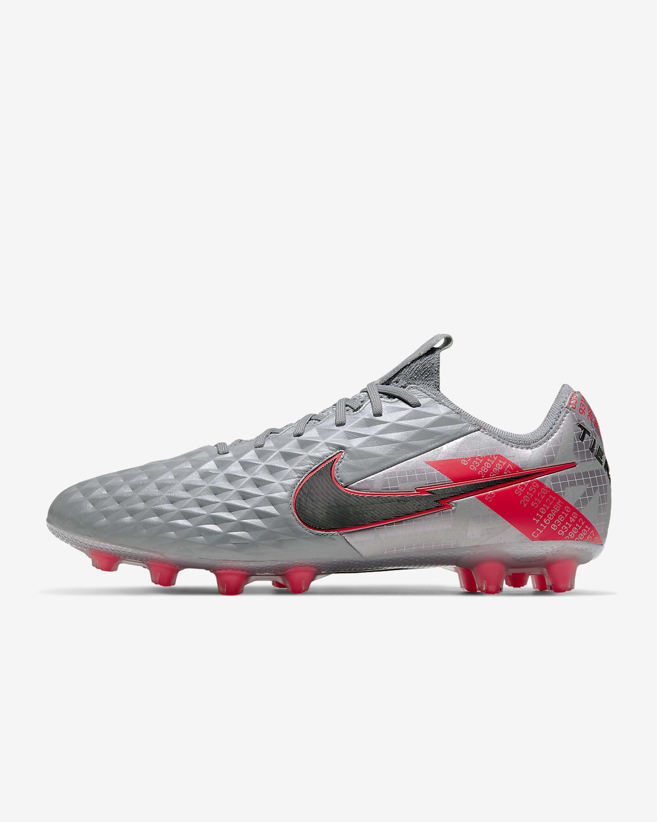 Nike Tiempo Legend 8 Elite Hg Hard Ground Soccer Cleat Nike Jp