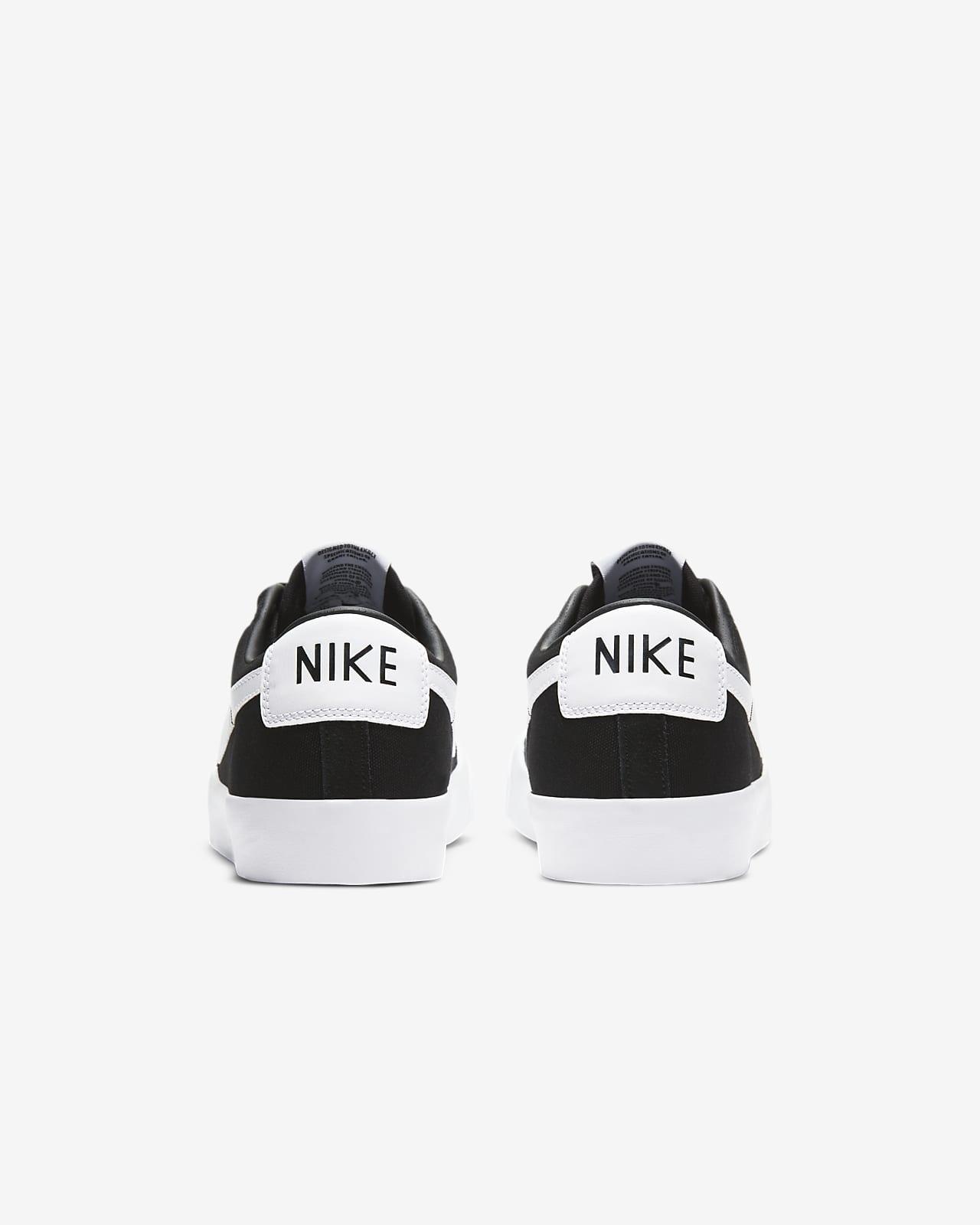 Nike SB Zoom Blazer Low Pro GT Skate Shoes. Nike.com