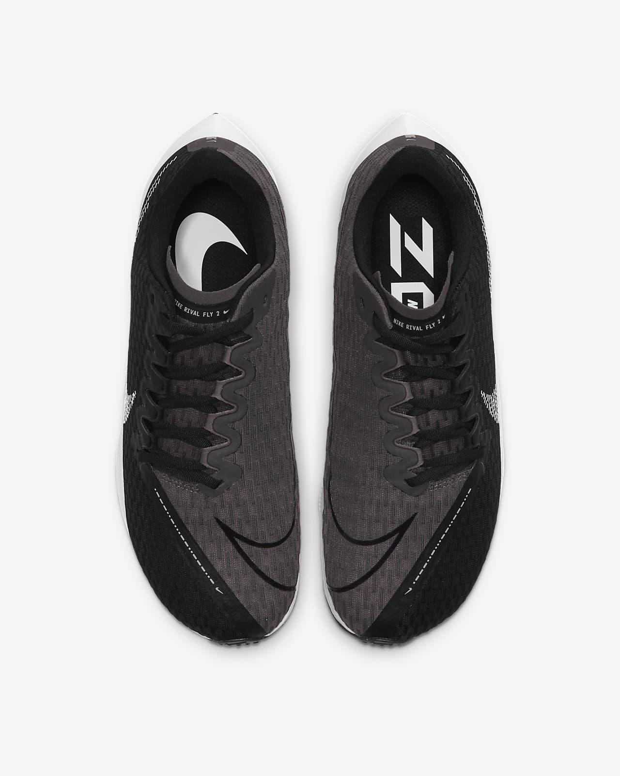 historia bisonte El hotel  Nike Zoom Rival Fly 2 Women's Running Shoe. Nike JP