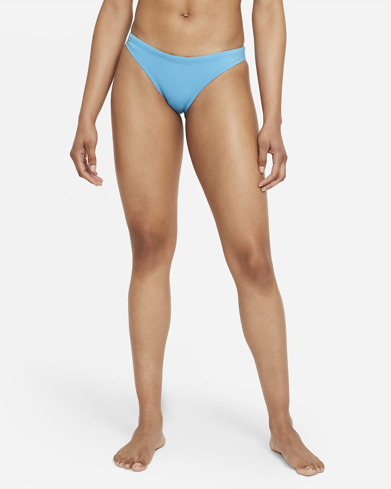 Nike Bikini Women's Swim Bottoms