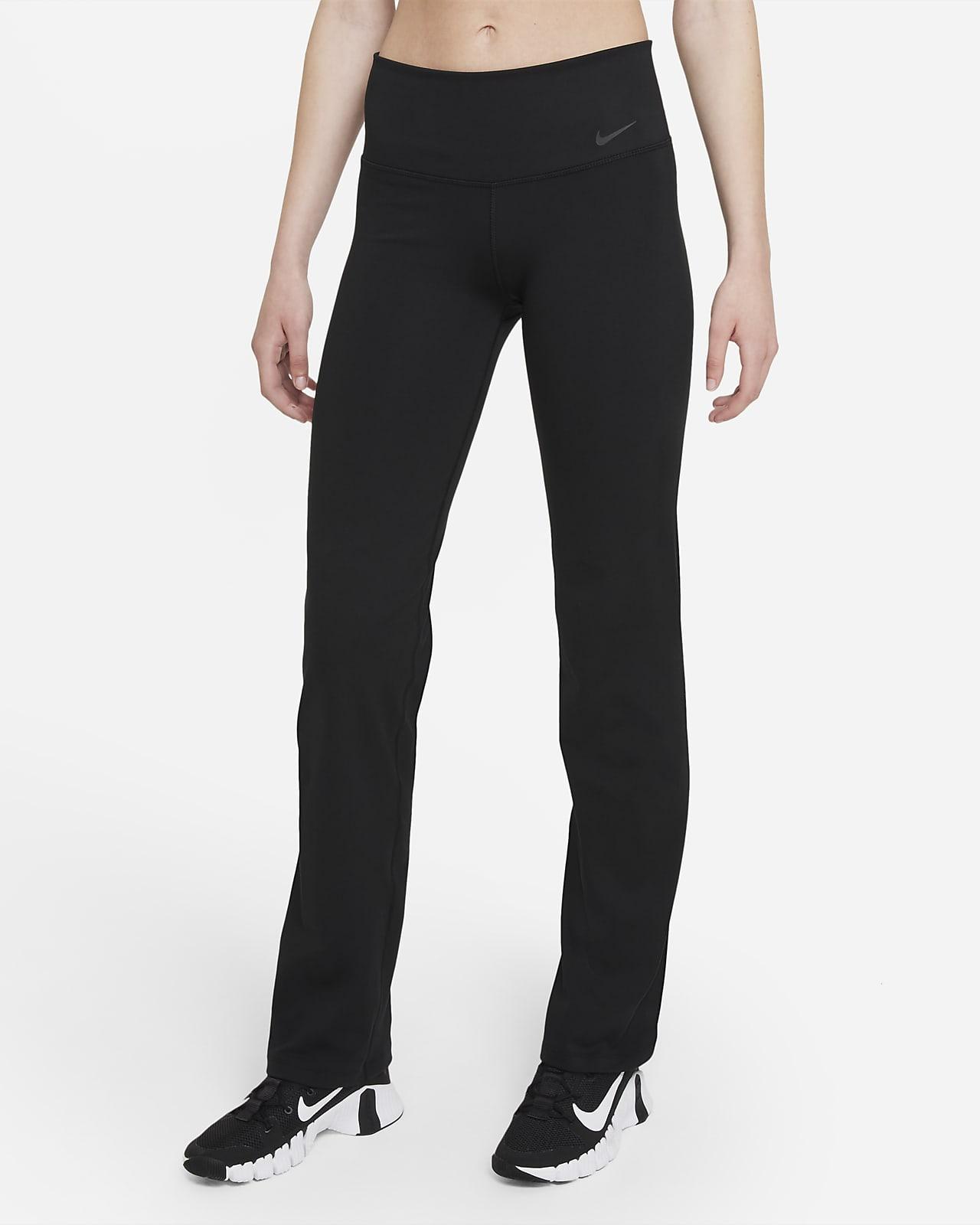 Damskie spodnie treningowe Nike Power