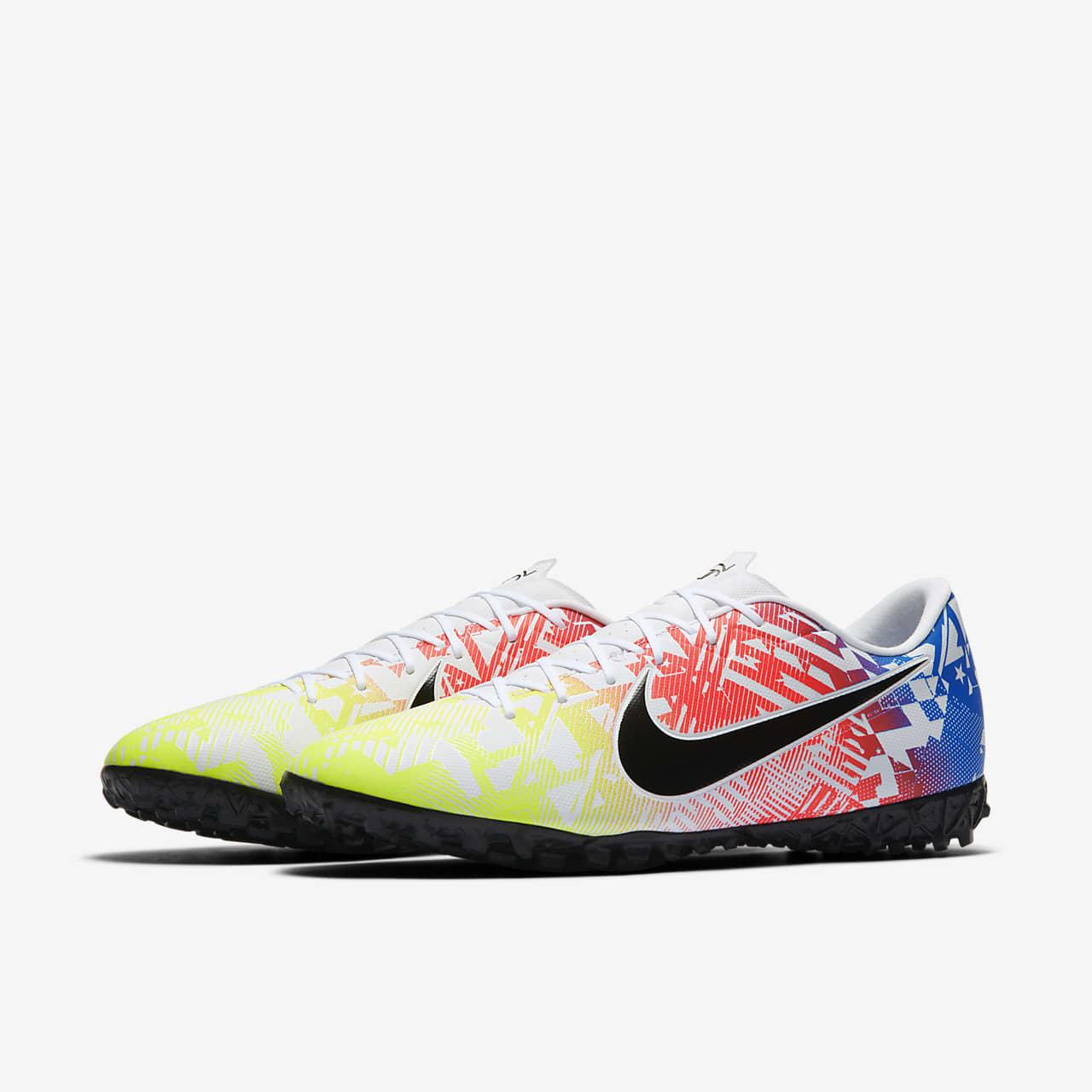 Nike Mercurial Vapor 13 Academy Neymar