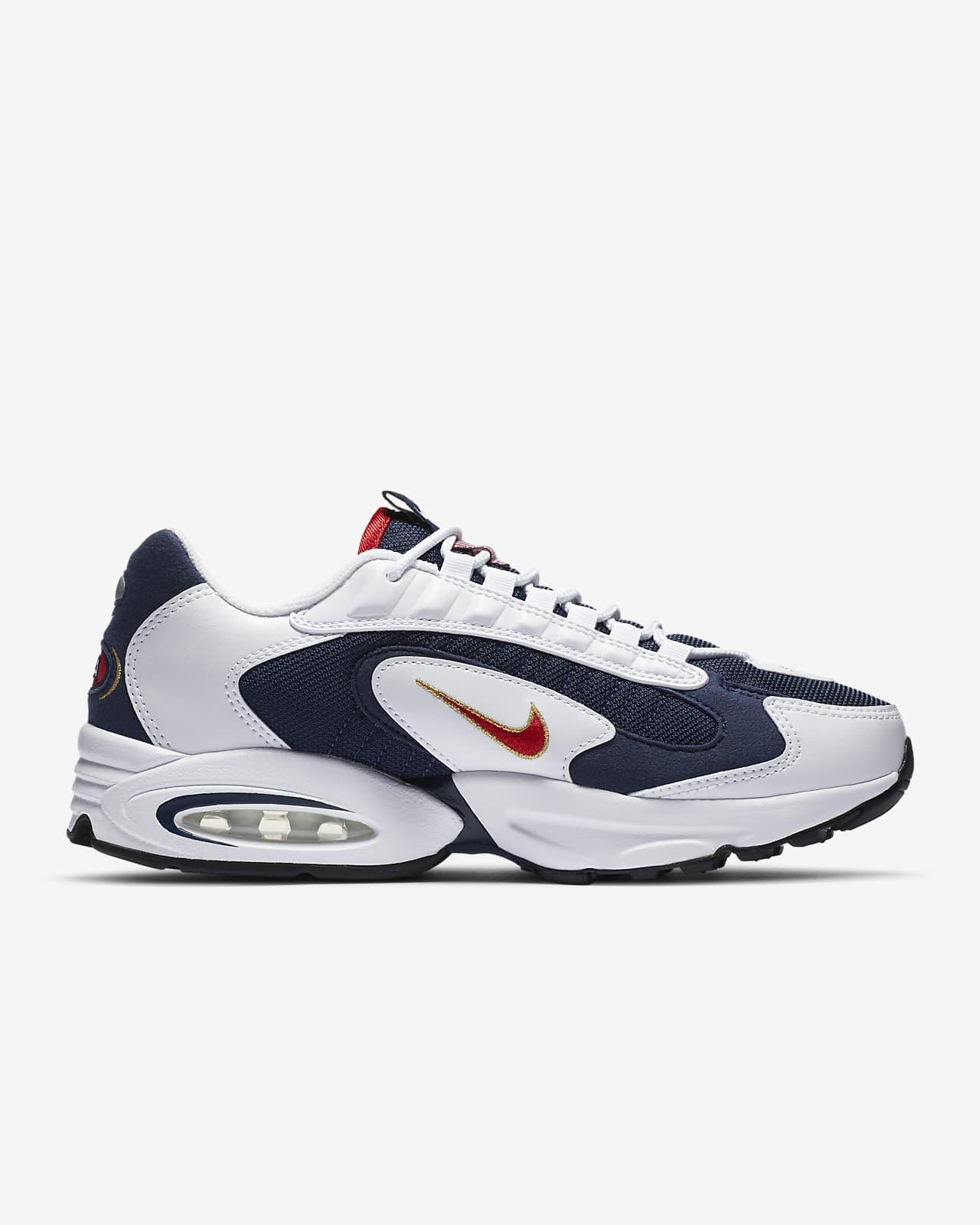 Chaussure Nike Air Max Triax USA pourHomme