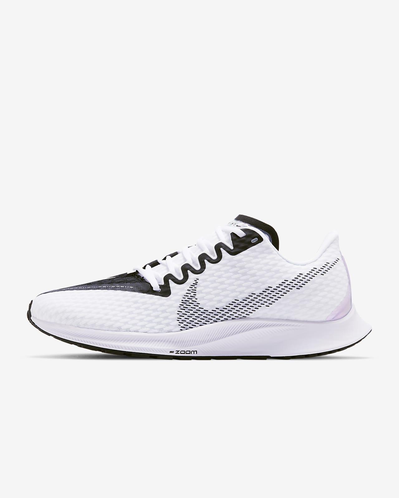Nike Zoom Rival Fly 2 Men's Running