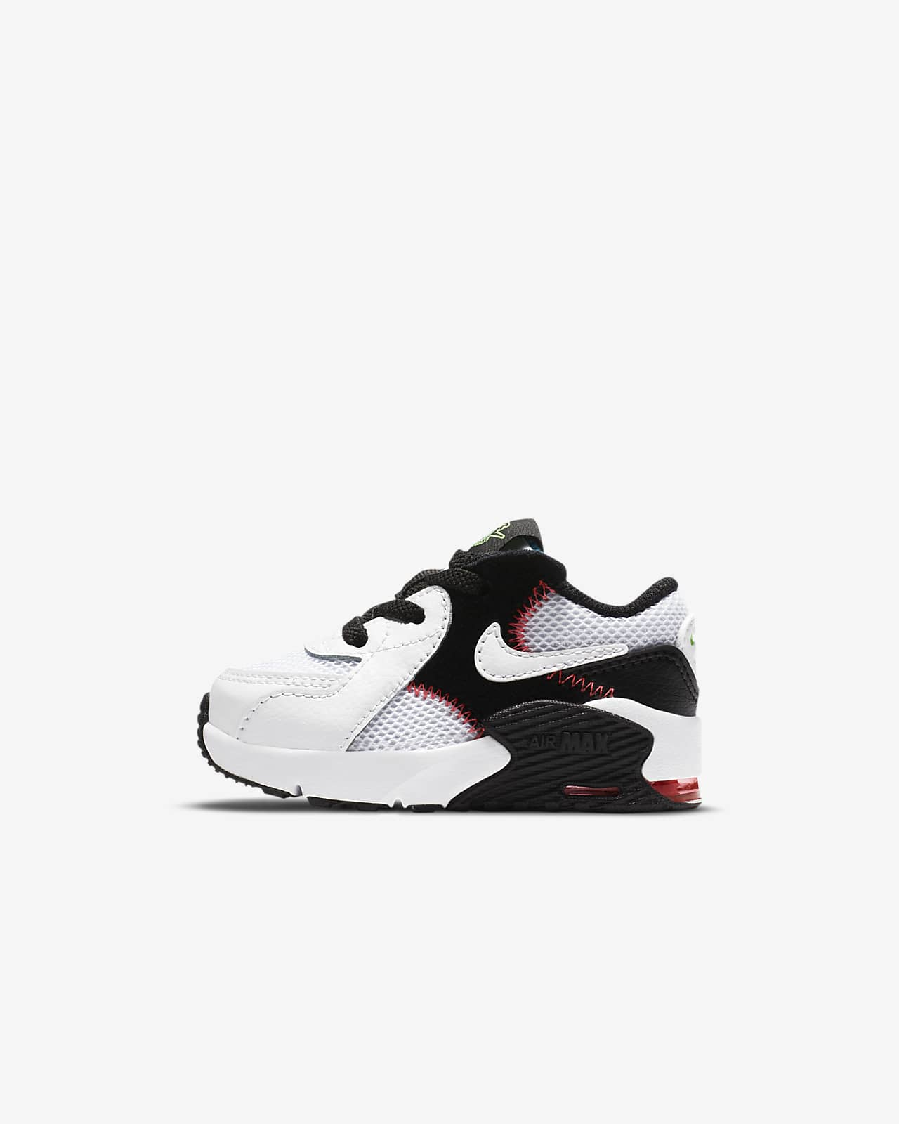 Nike Air Max Excee Baby/Toddler Shoe. Nike.com