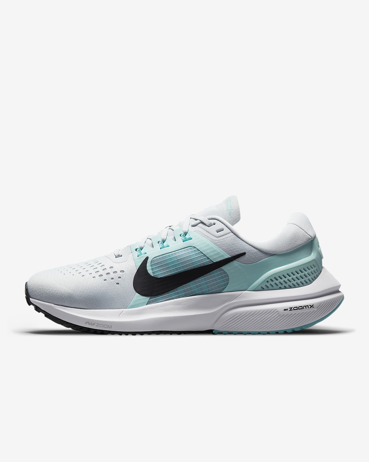 Nike Air Zoom Vomero 15 Women's Road Running Shoes