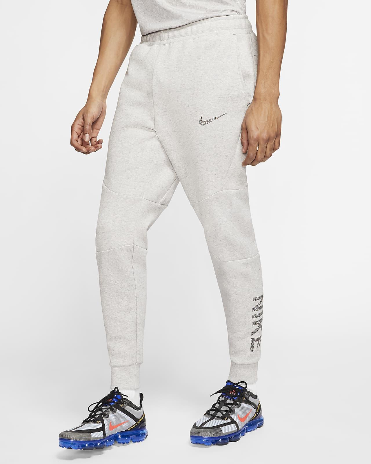 Nike 50 Joggers. Nike.com