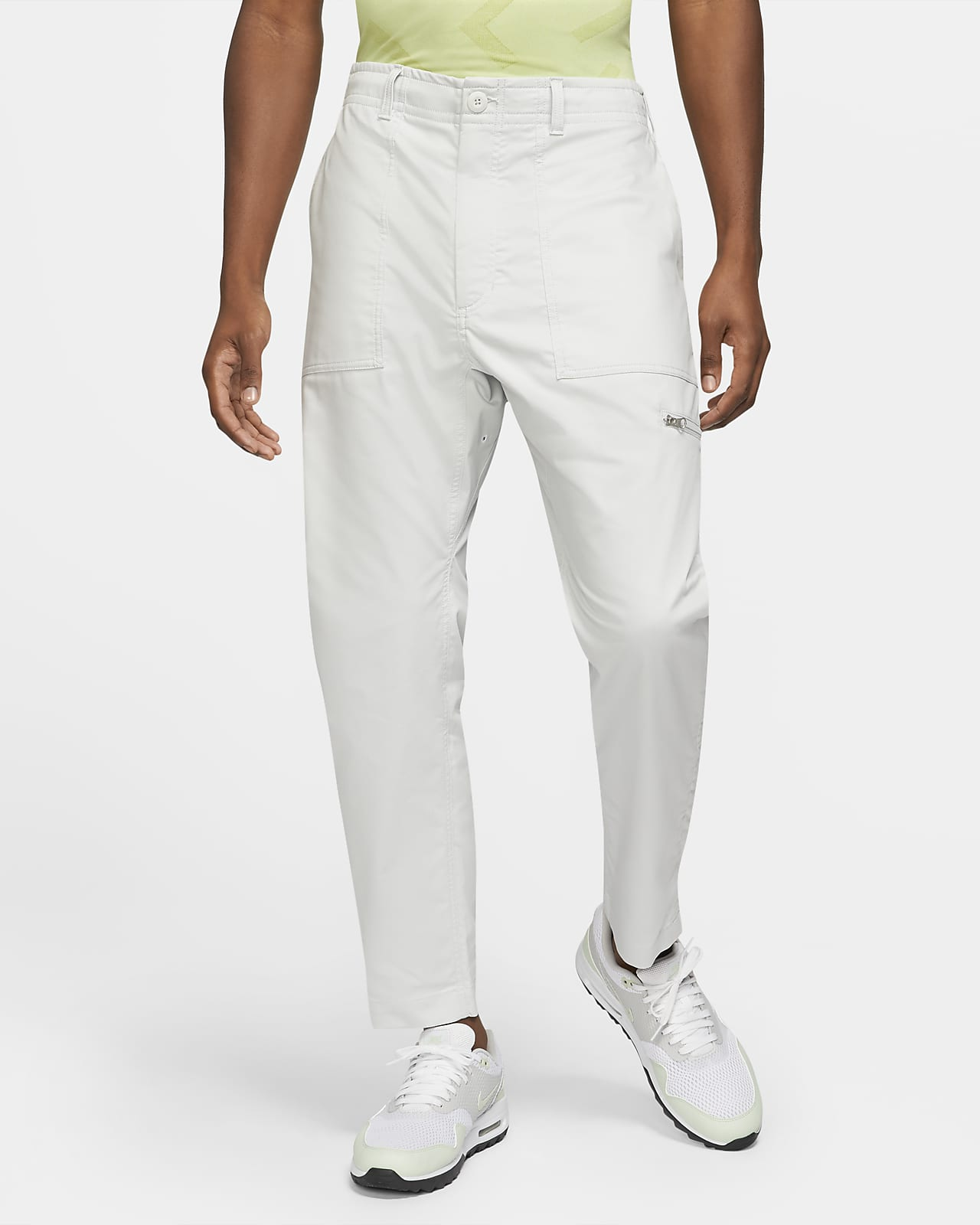 Nike Dri-FIT Men's Golf Pants