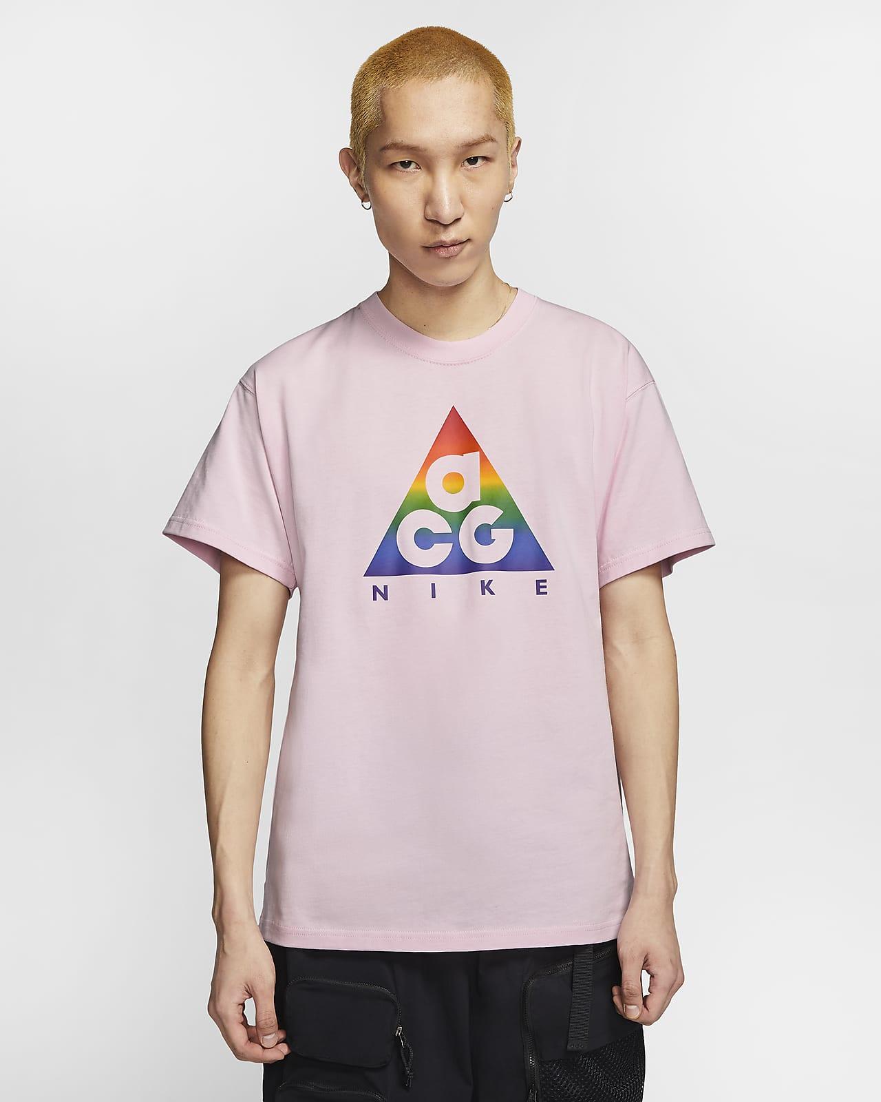 ナイキ スポーツウェア BETRUE Tシャツ