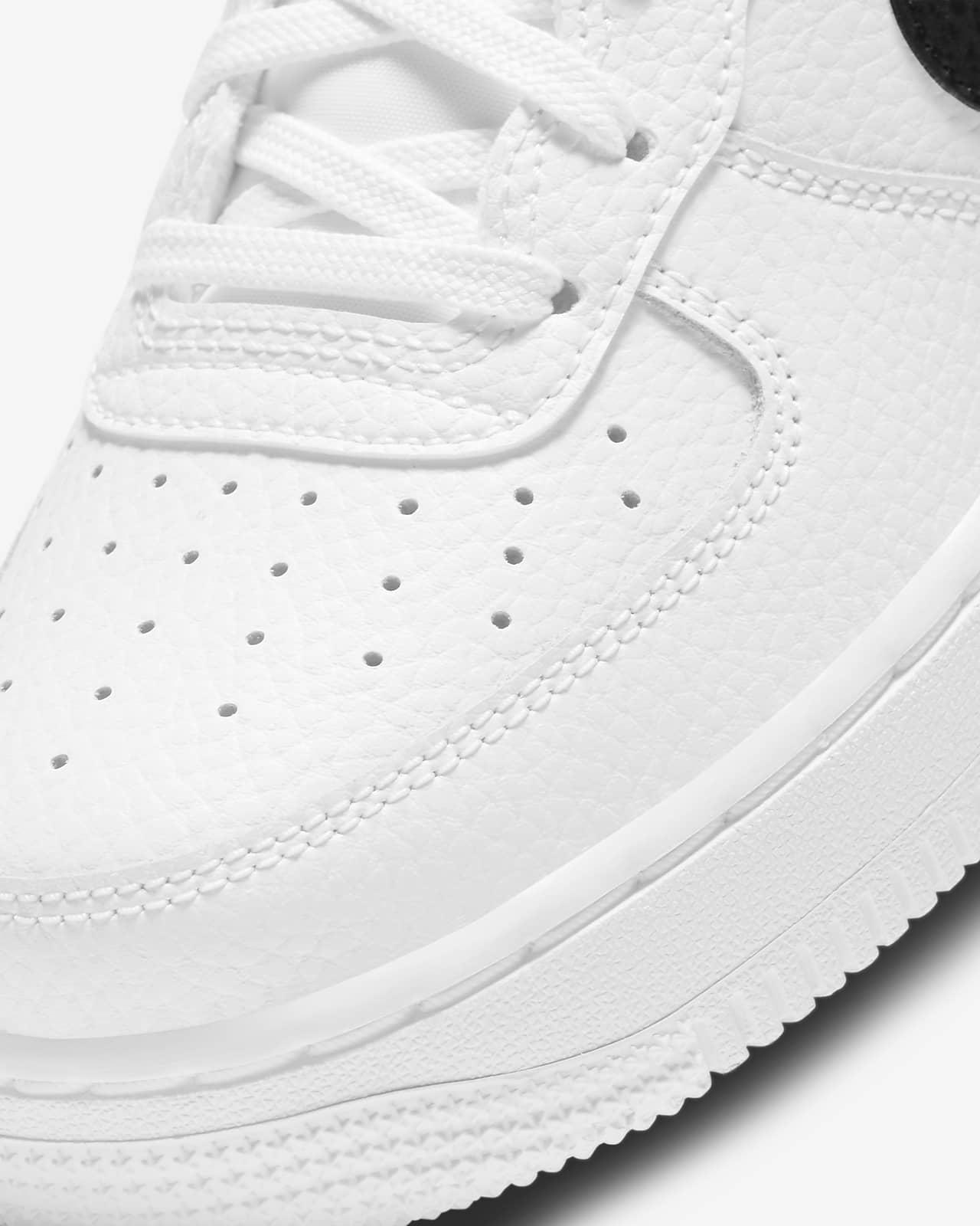 Chaussure Nike Air Force 1 pour Enfant plus âgé