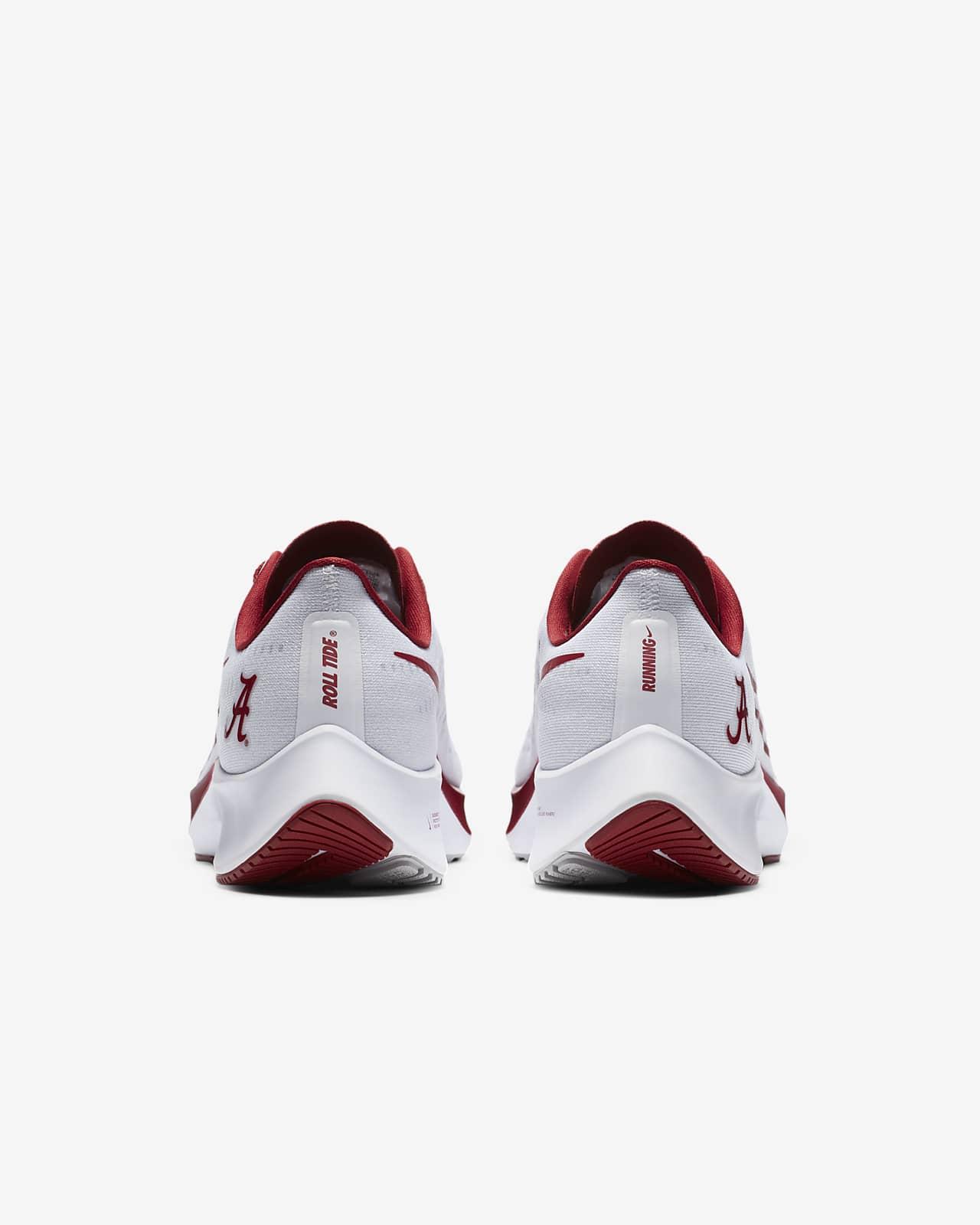 Nike College Zoom Pegasus 37 (Alabama