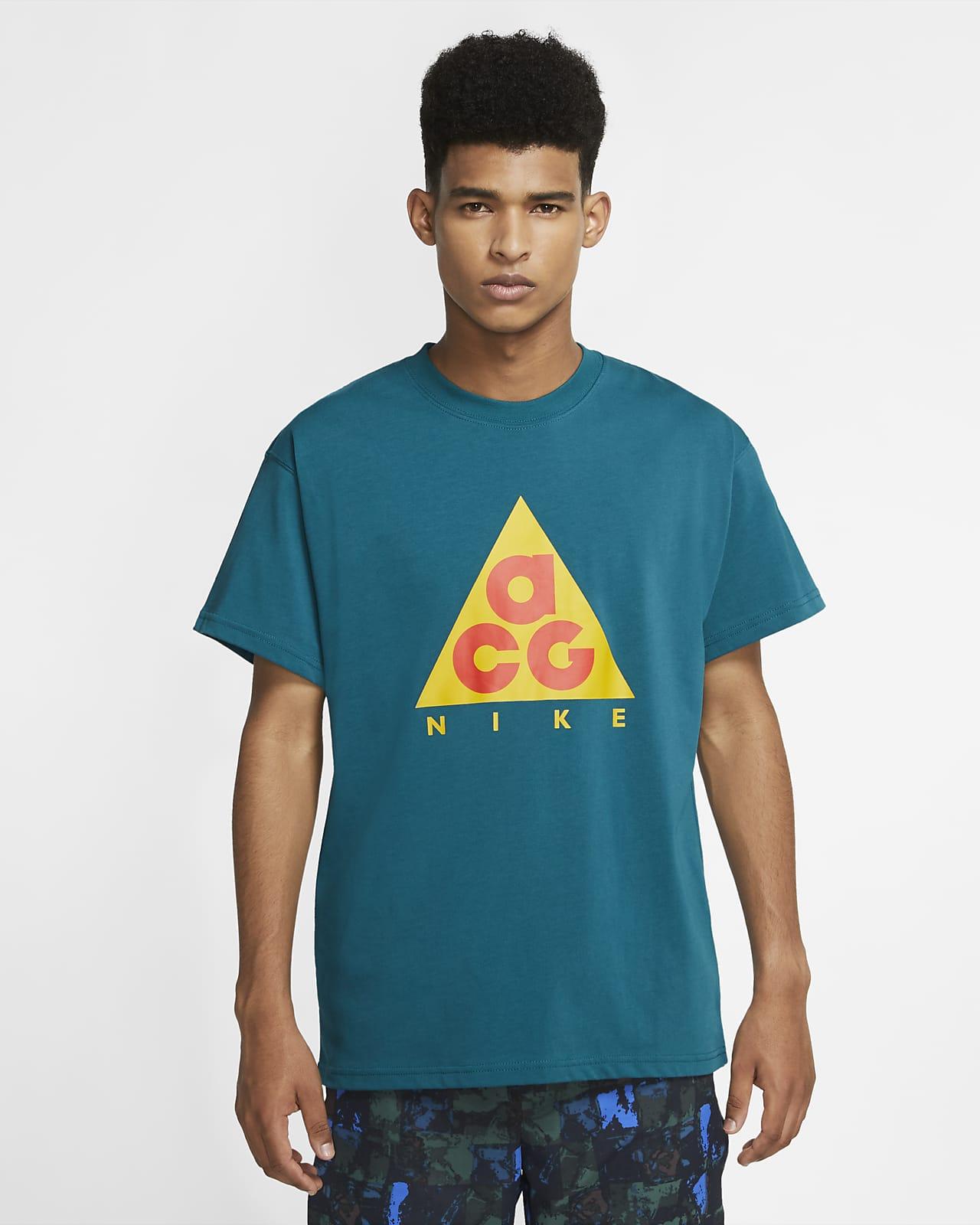 ナイキ ACG メンズ グラフィック Tシャツ