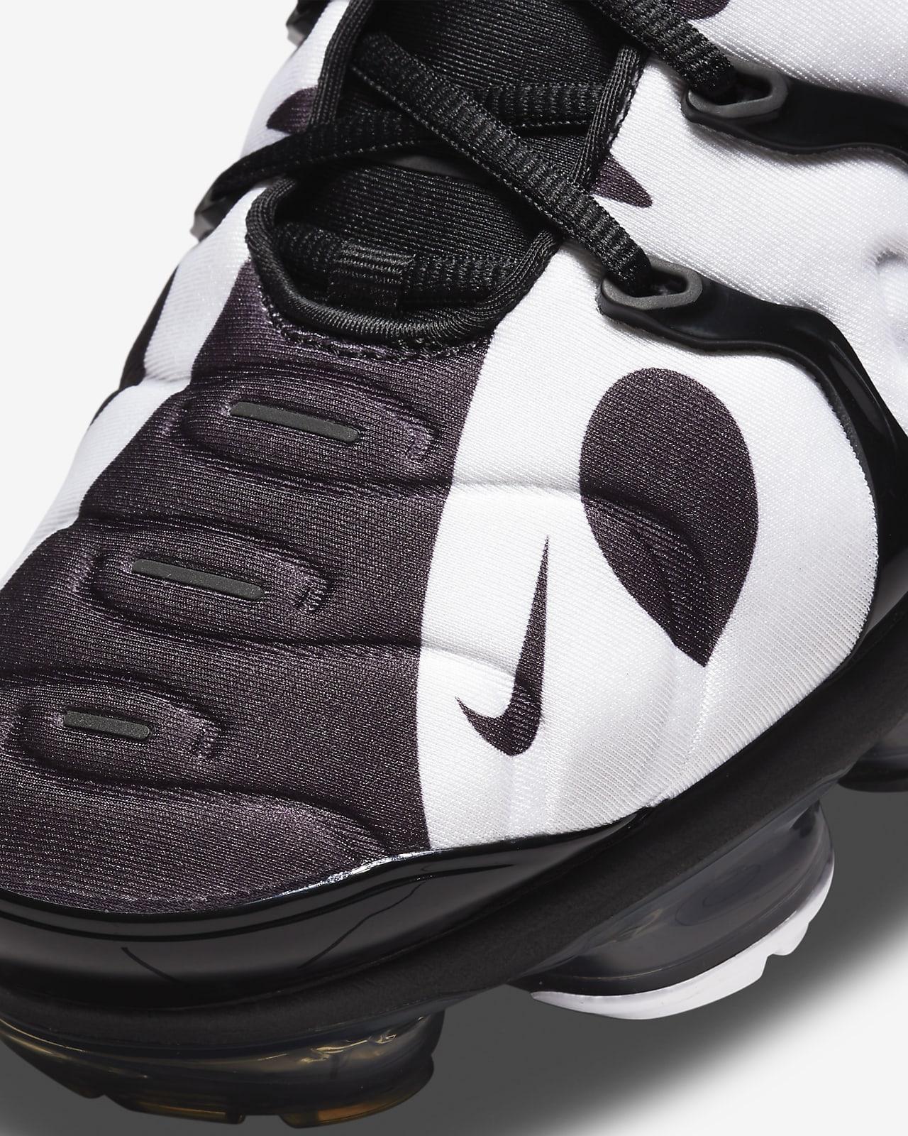 Nike Air VaporMax Plus Men's Shoes