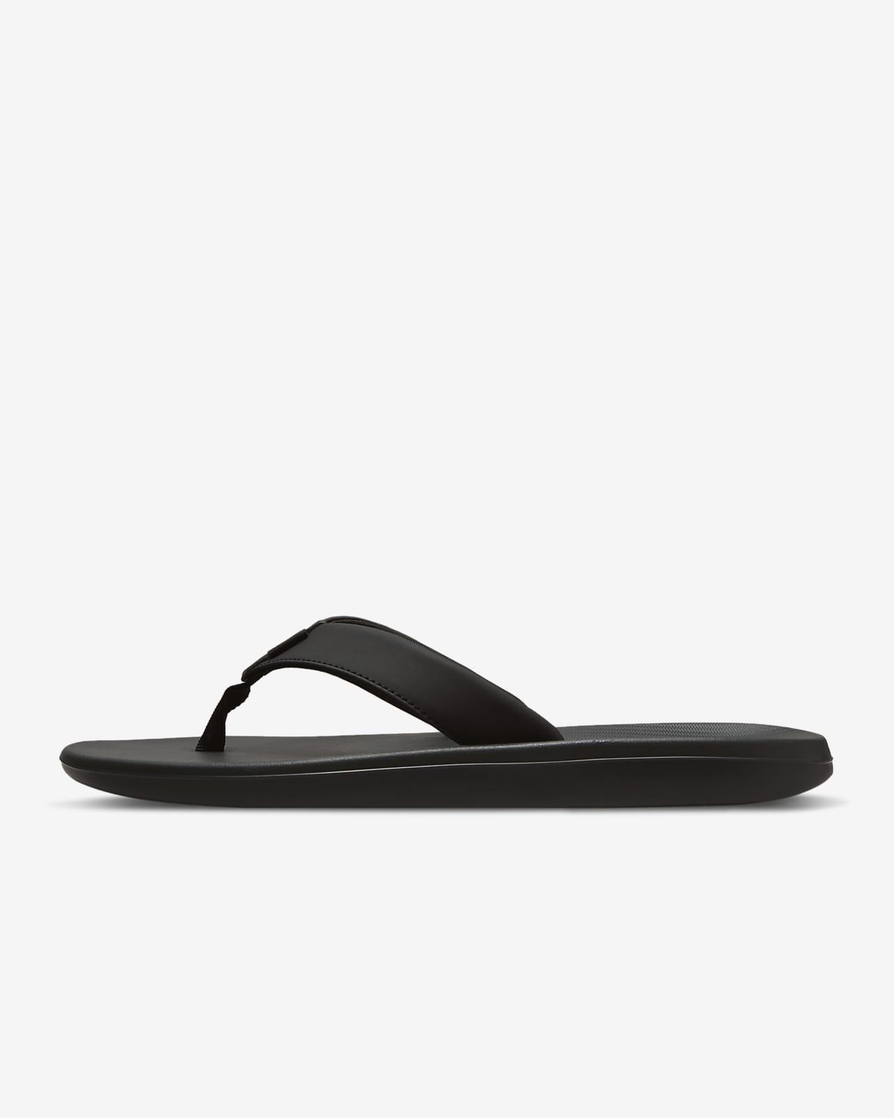 Nike Kepa Kai Men's Flip Flop. Nike IN