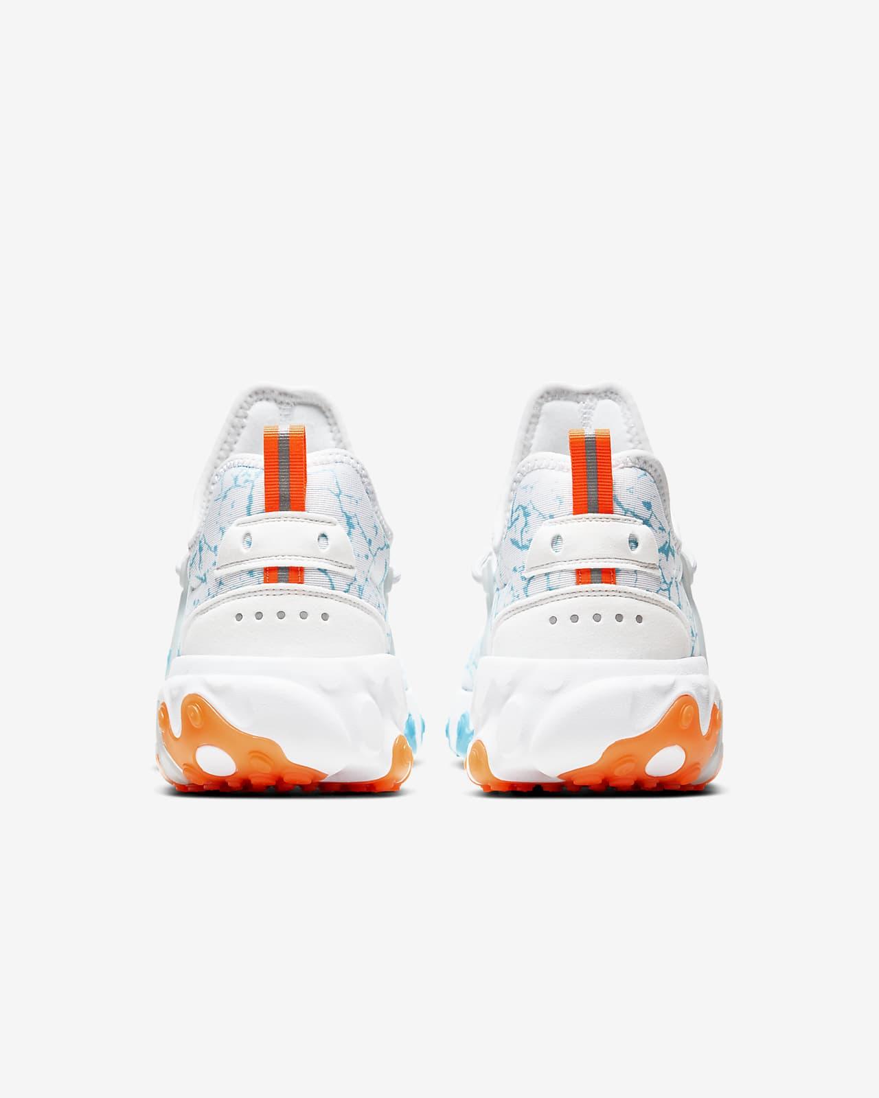Nike React Presto Premium Men's Shoe