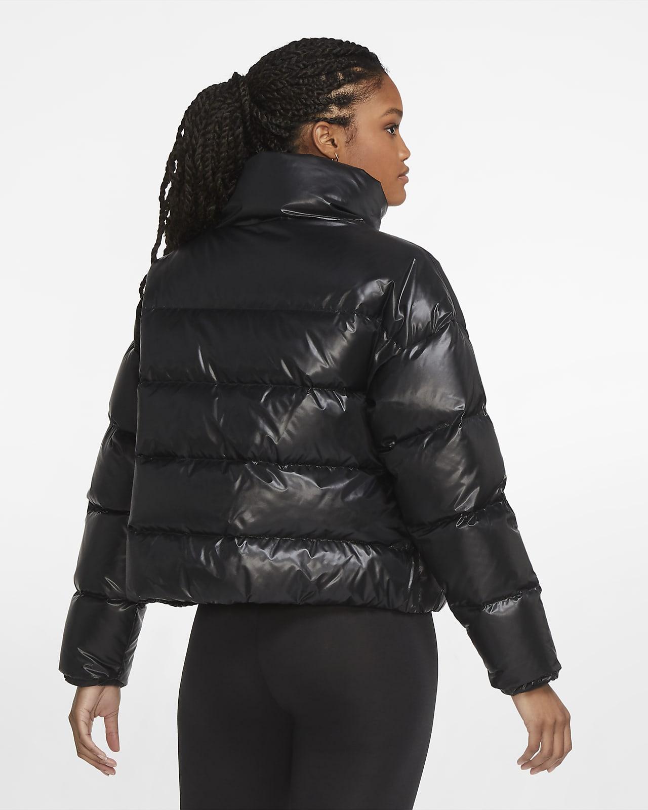 Nike Sportswear Down Fill Women's Jacket