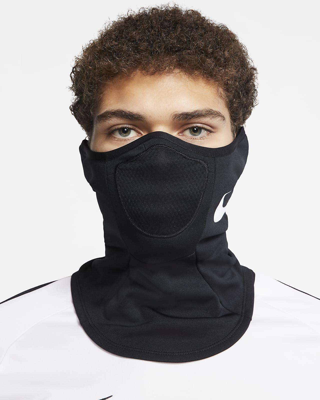 Cuello térmico Nike Strike Winter Warrior