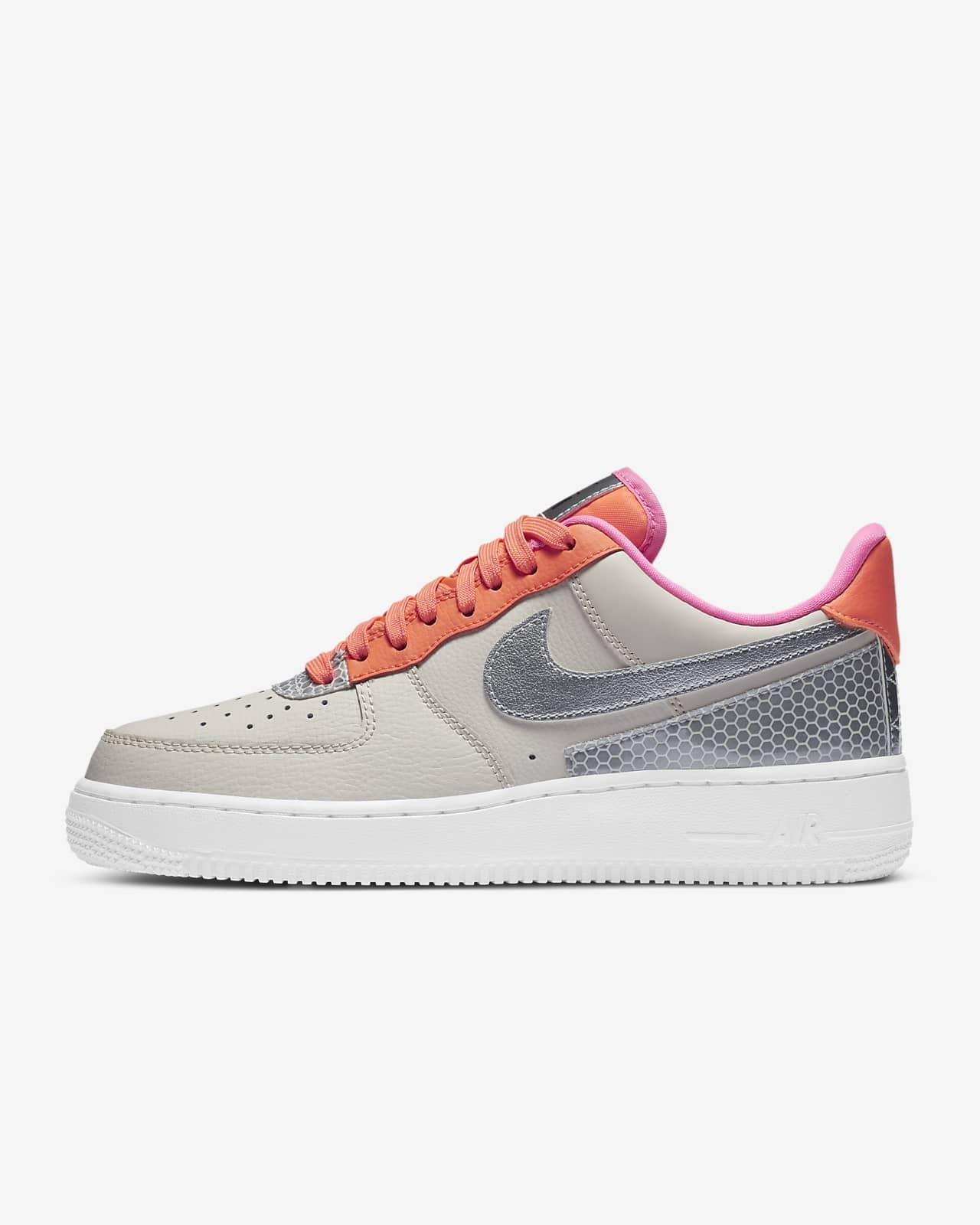 Nike Air Force 1 '07 SE 女子运动鞋